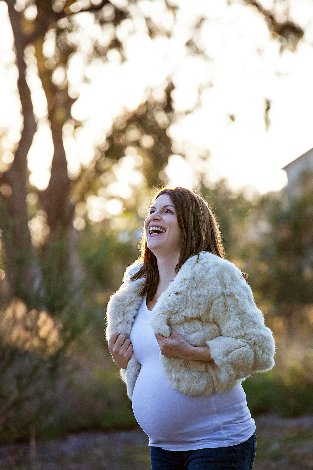 shepparton-maternity-clothes.jpg