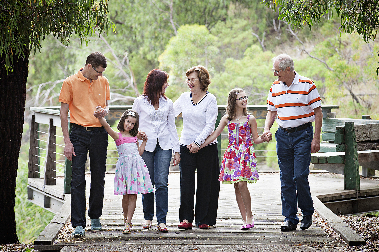 shepparton-family-photographer.jpg