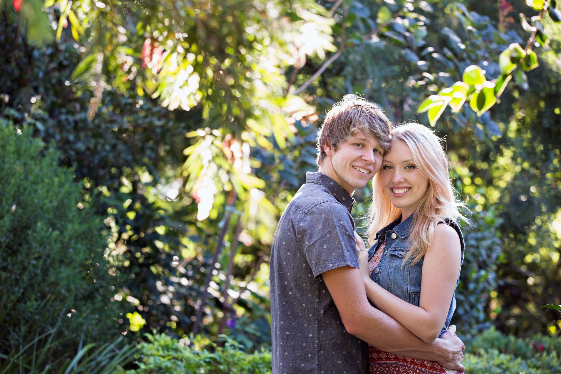 Chloe-and-Cam-18.jpg