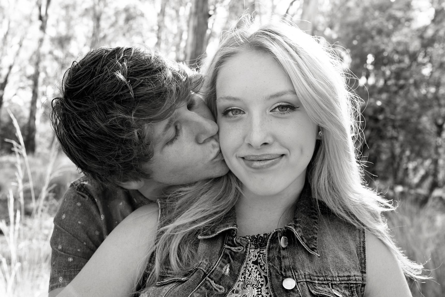 Chloe-and-Cam-25.jpg
