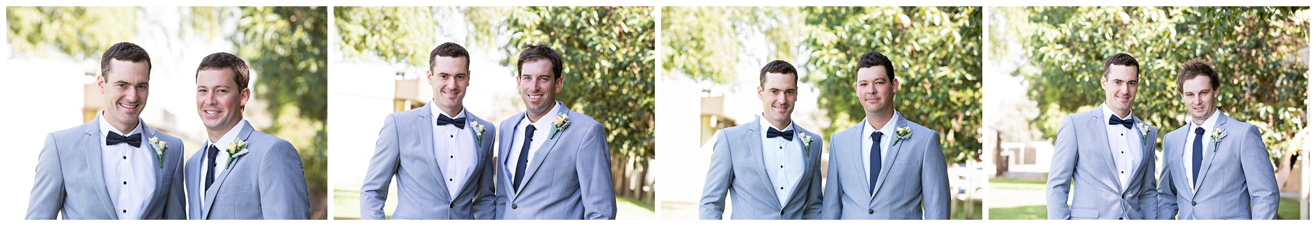 yarrawonga-wedding-photographer_0004.jpg