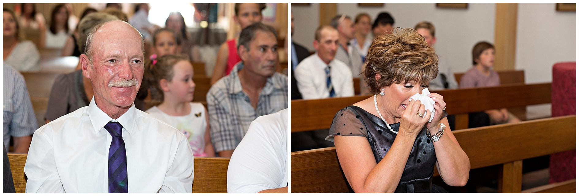 yarrawonga-wedding-photographer_0071.jpg