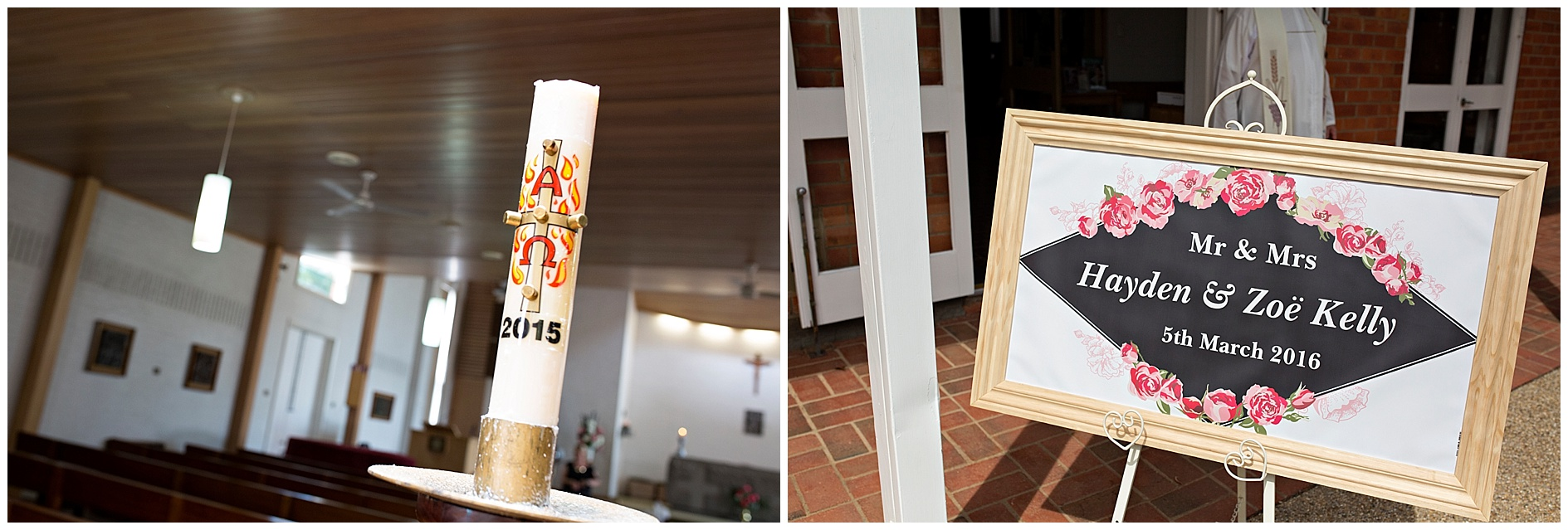 yarrawonga-wedding-photographer_0073.jpg