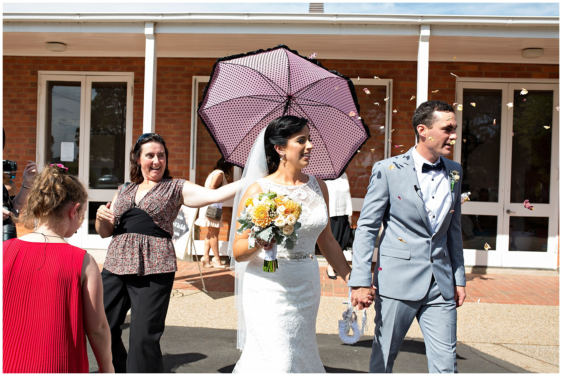 yarrawonga-wedding-photographer_0072.jpg