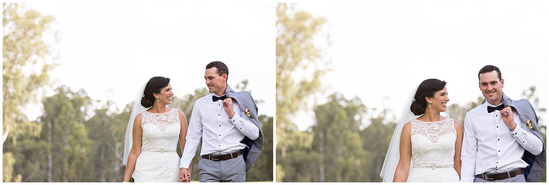 yarrawonga-wedding-photographer_0079.jpg