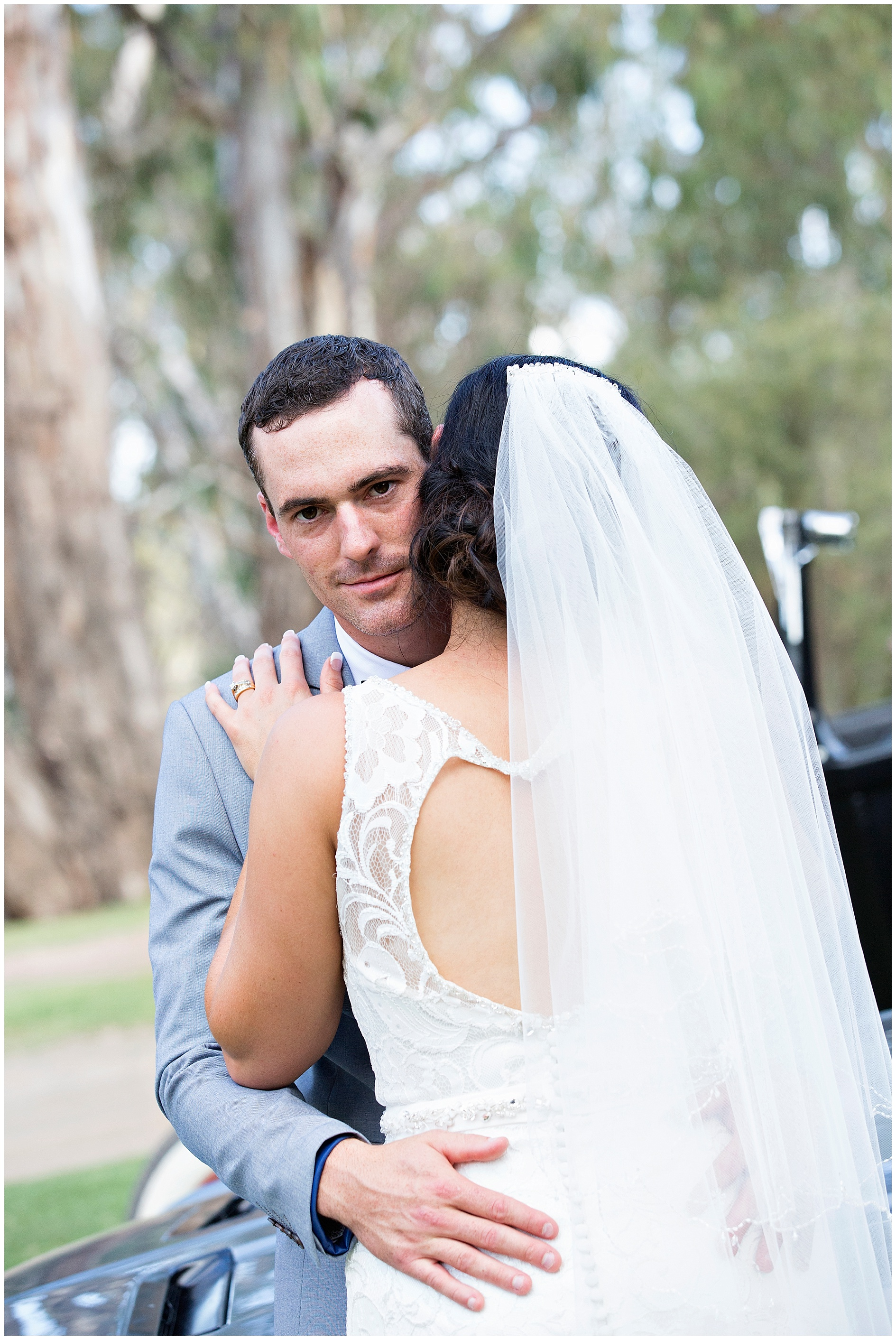 yarrawonga-wedding-photographer_0090.jpg