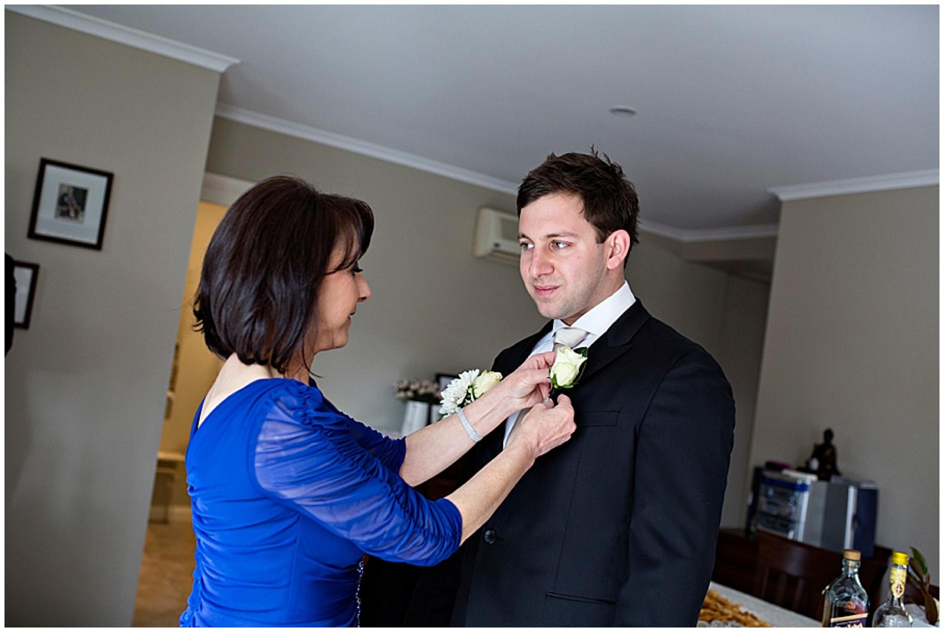 yarrawonga-wedding-photographer_0132.jpg