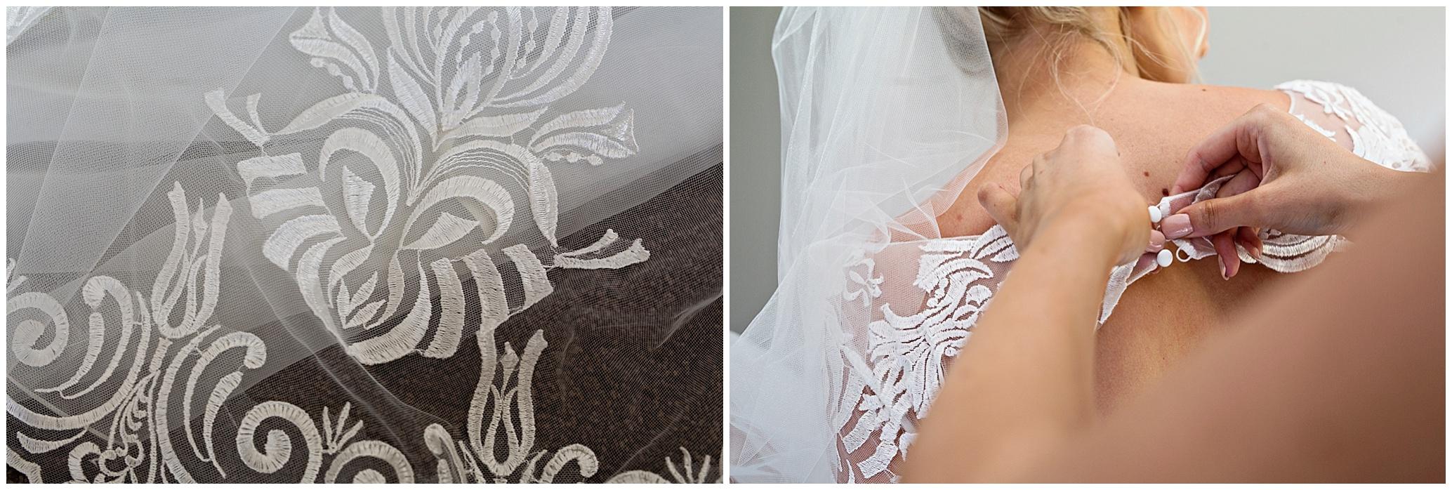 yarrawonga-wedding-photographer_0158.jpg