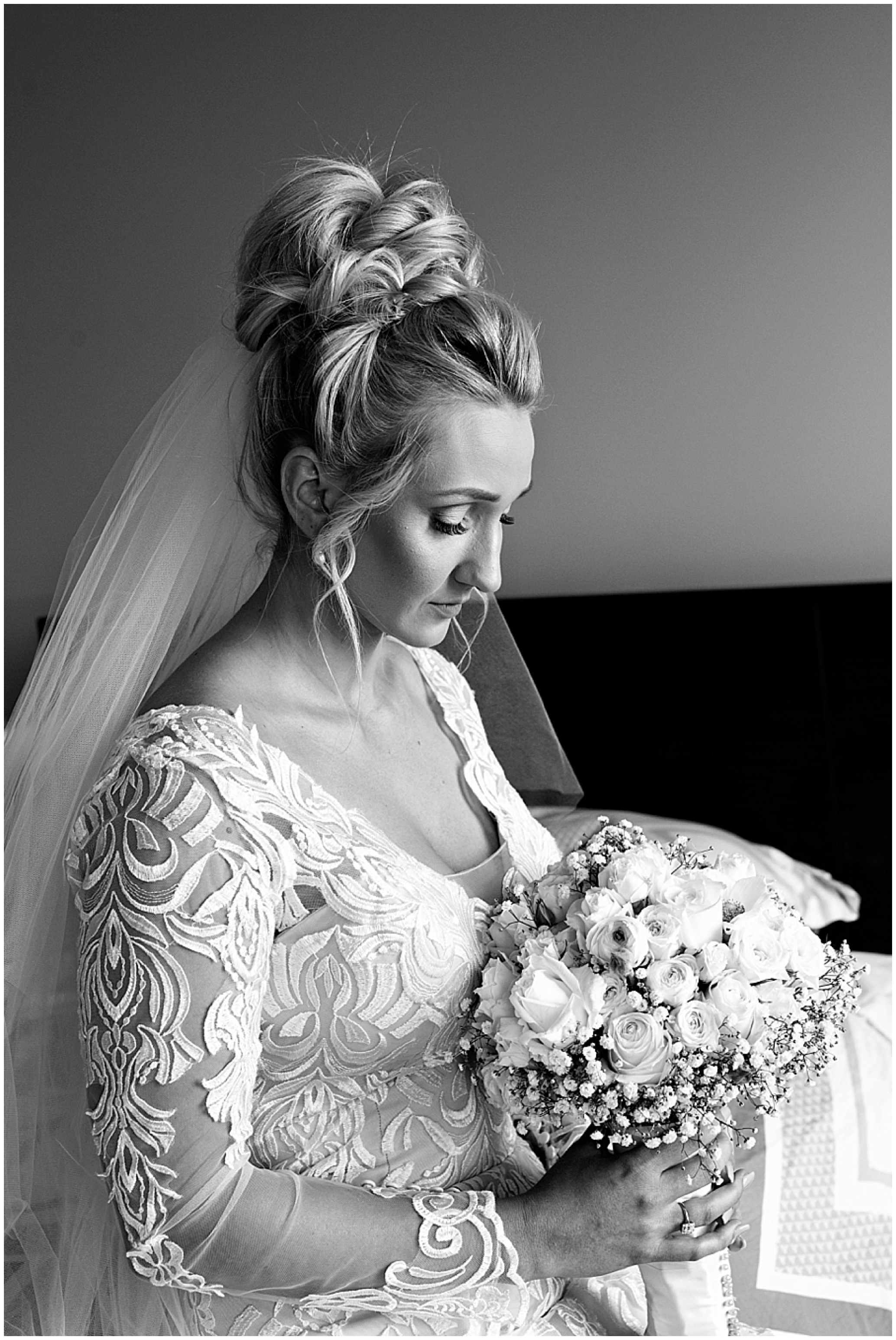 yarrawonga-wedding-photographer_0183.jpg