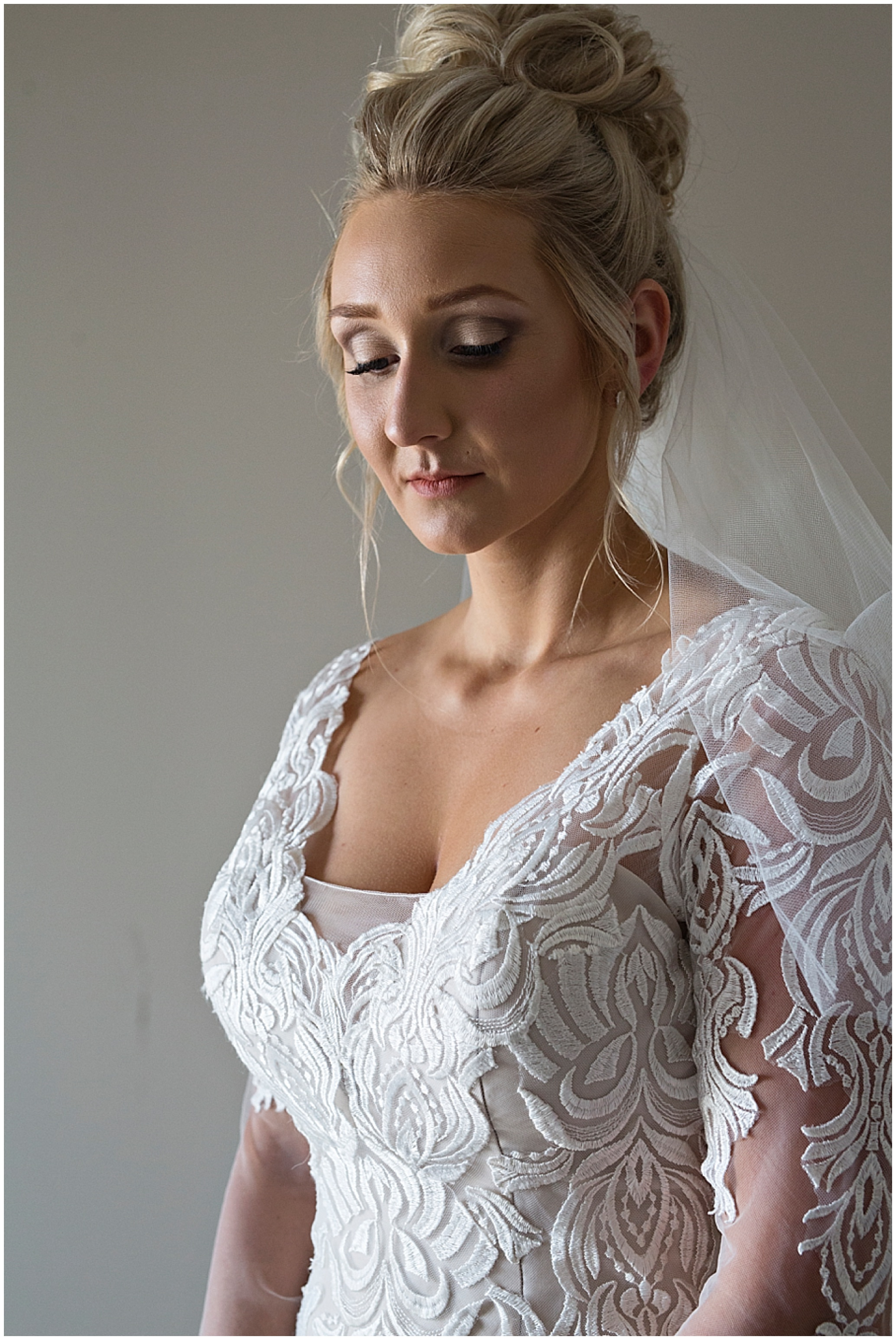 yarrawonga-wedding-photographer_0184.jpg