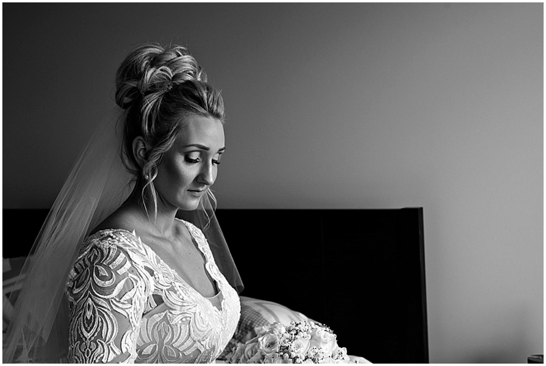 yarrawonga-wedding-photographer_0187.jpg