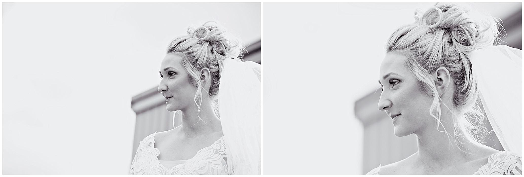 yarrawonga-wedding-photographer_0196.jpg