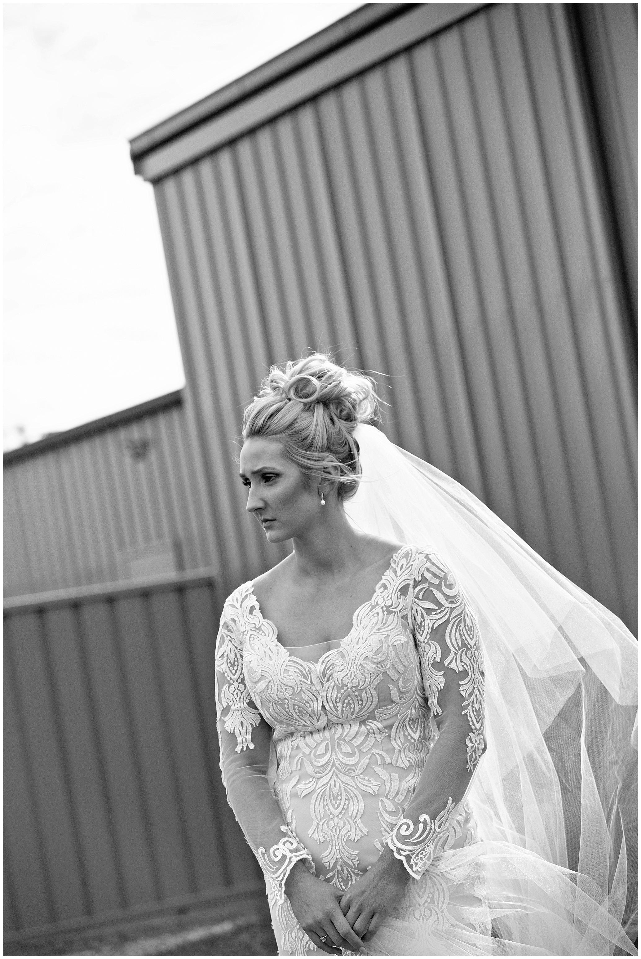 yarrawonga-wedding-photographer_0197.jpg
