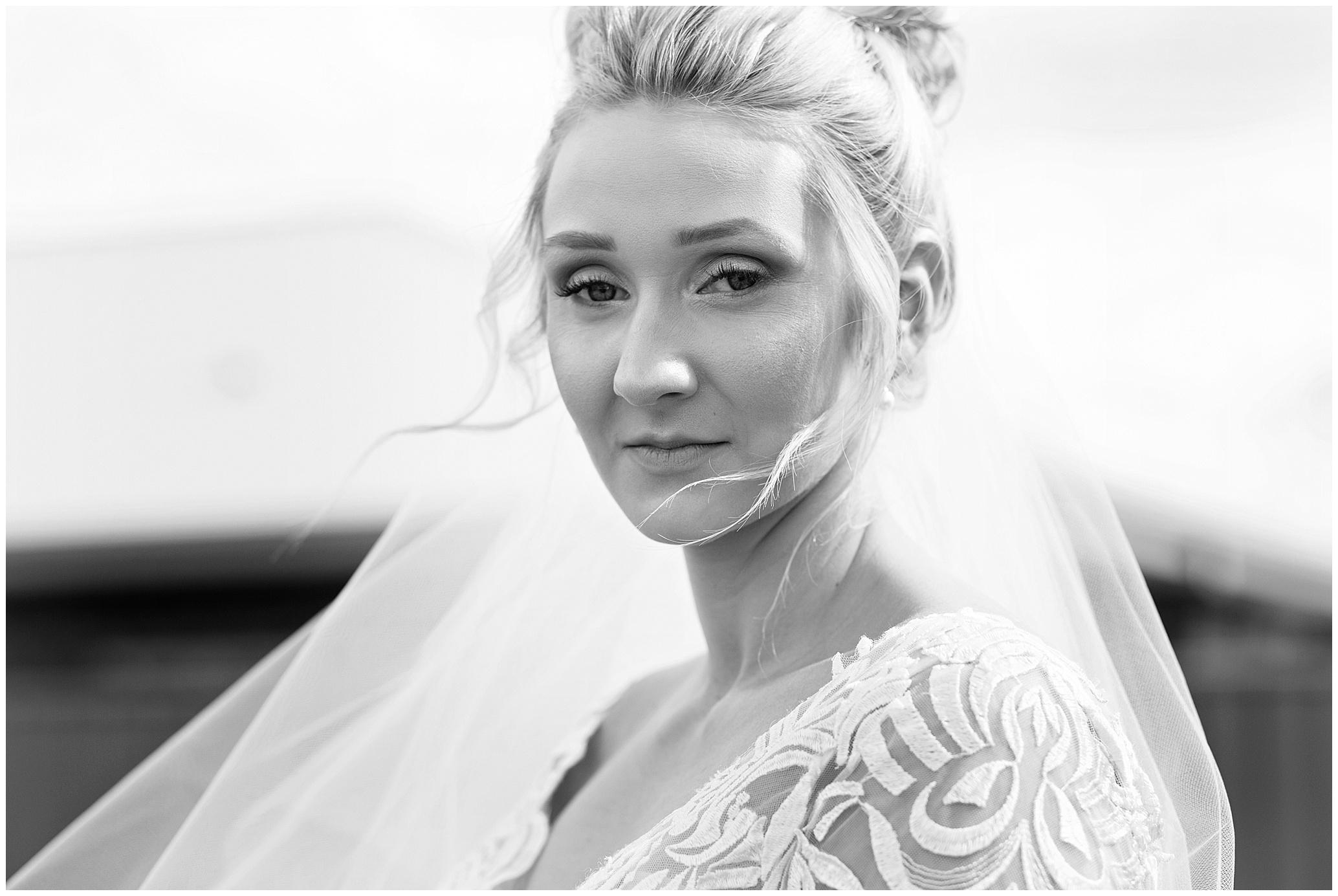 yarrawonga-wedding-photographer_0199.jpg