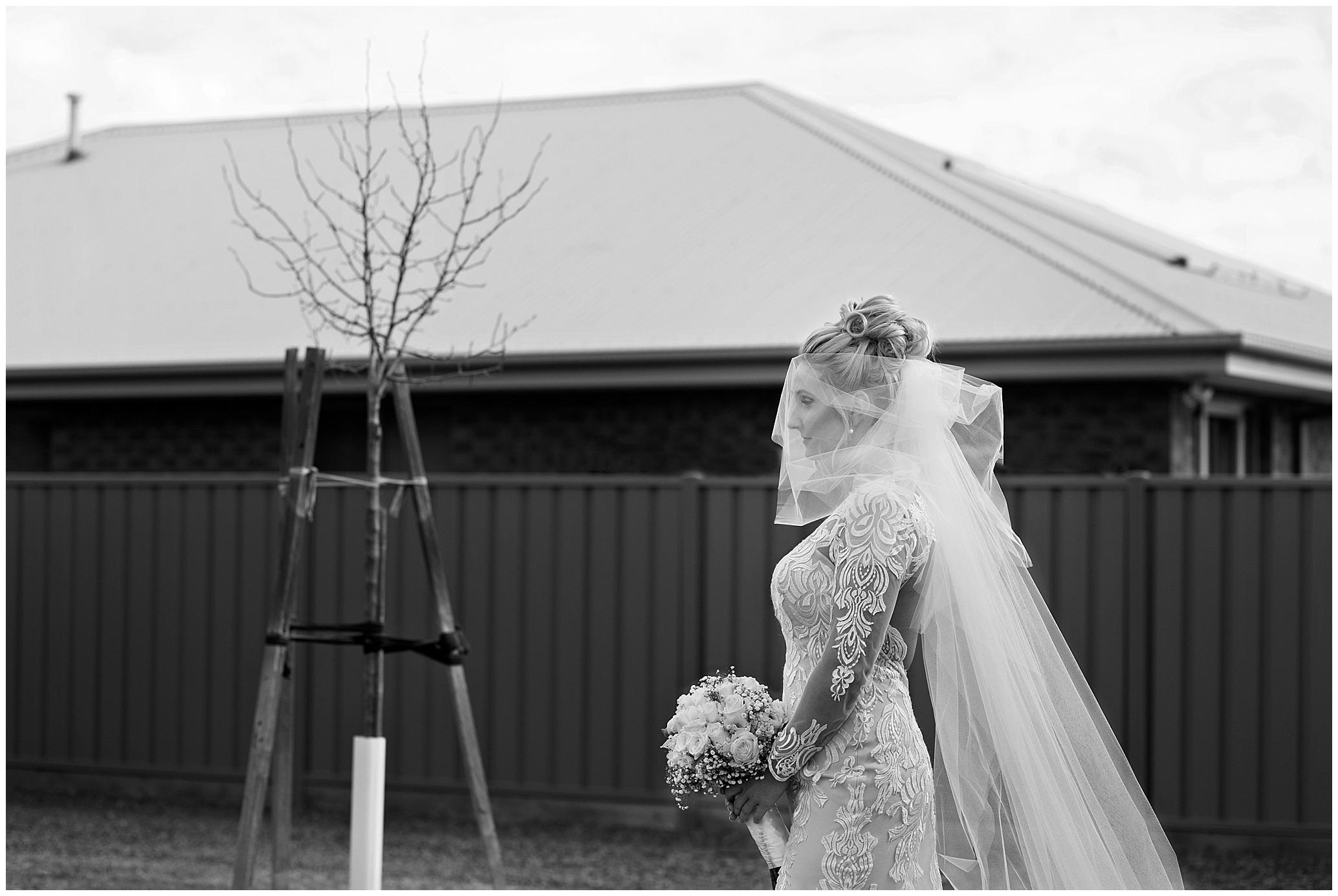 yarrawonga-wedding-photographer_0200.jpg