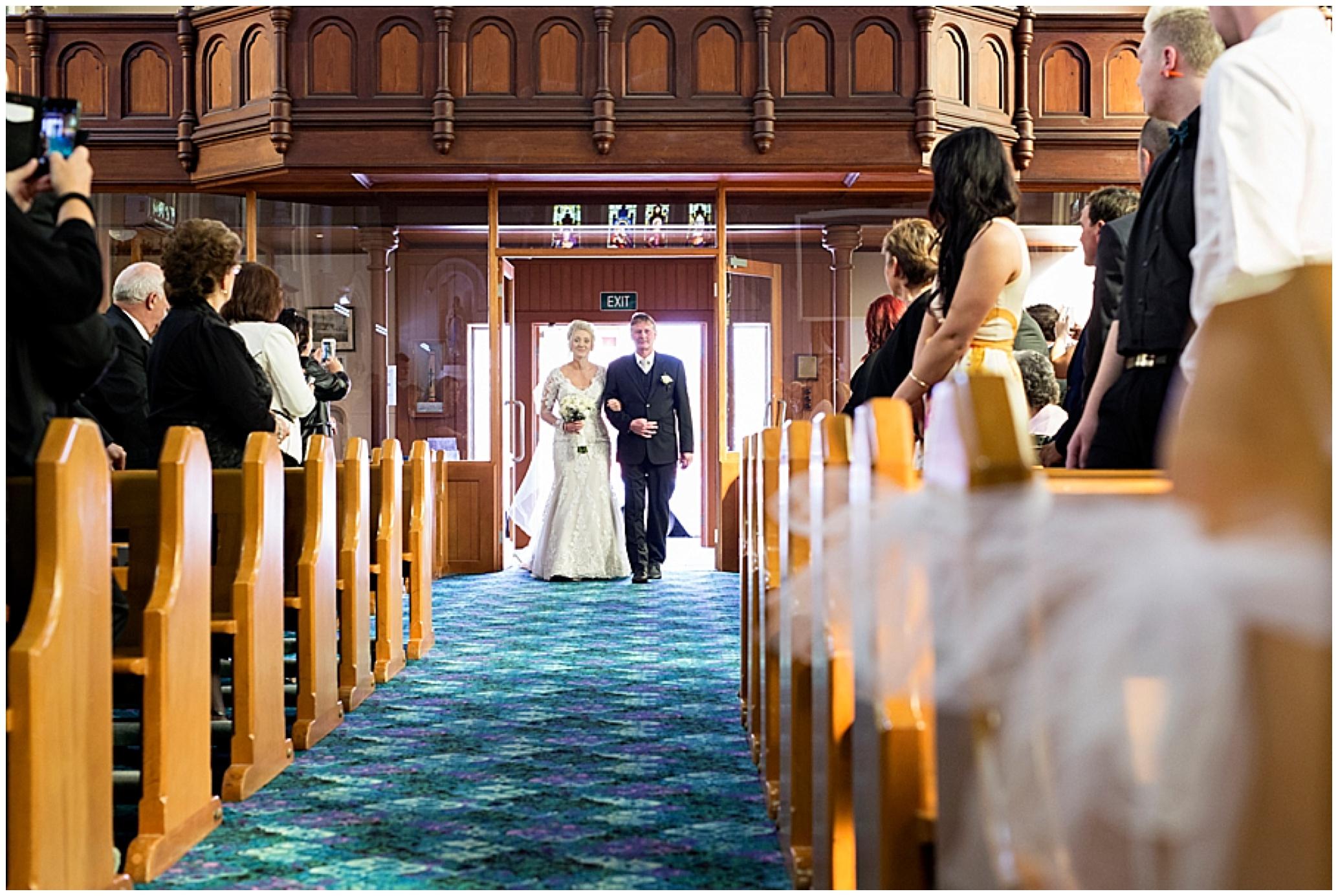 yarrawonga-wedding-photographer_0215.jpg