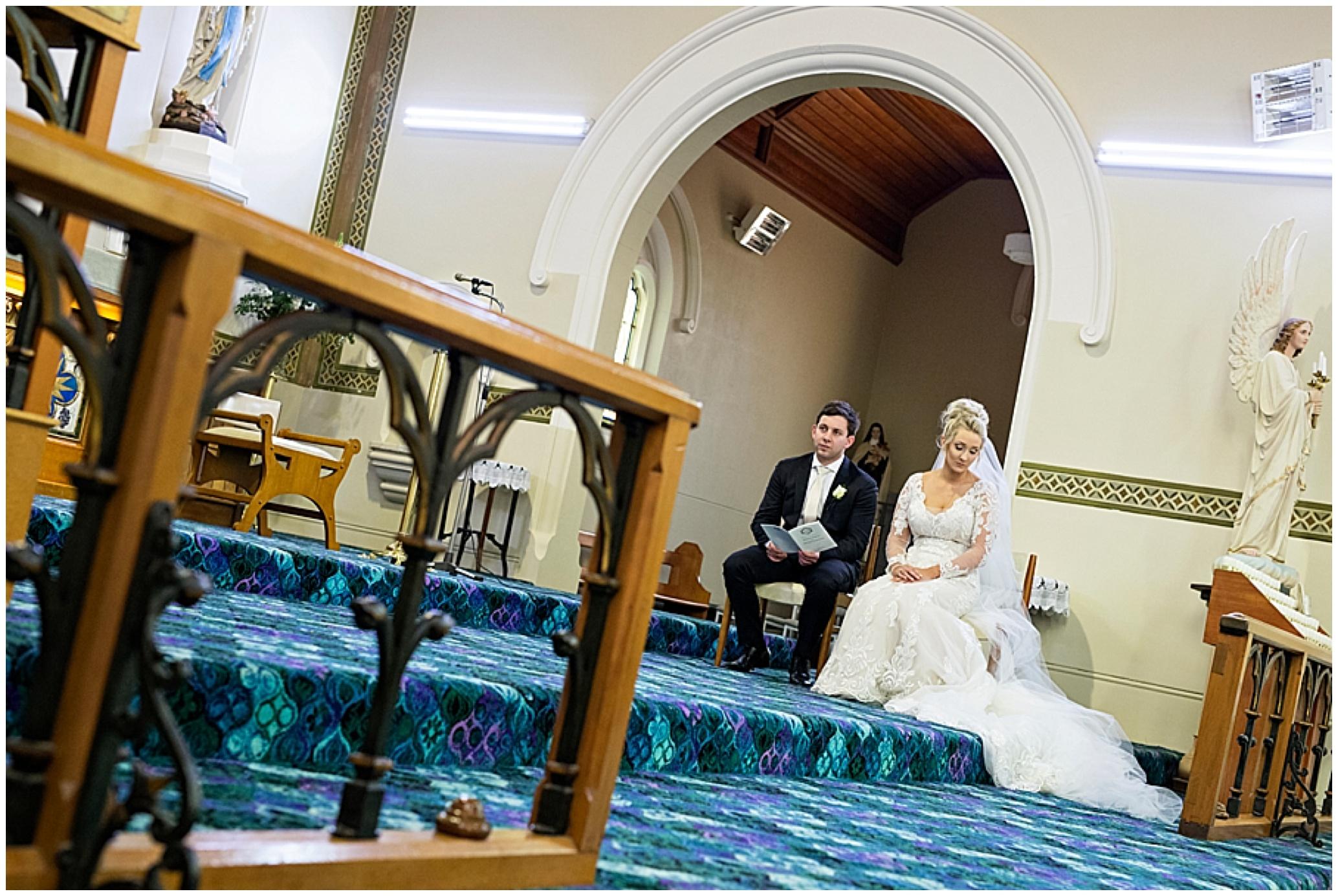 yarrawonga-wedding-photographer_0216.jpg