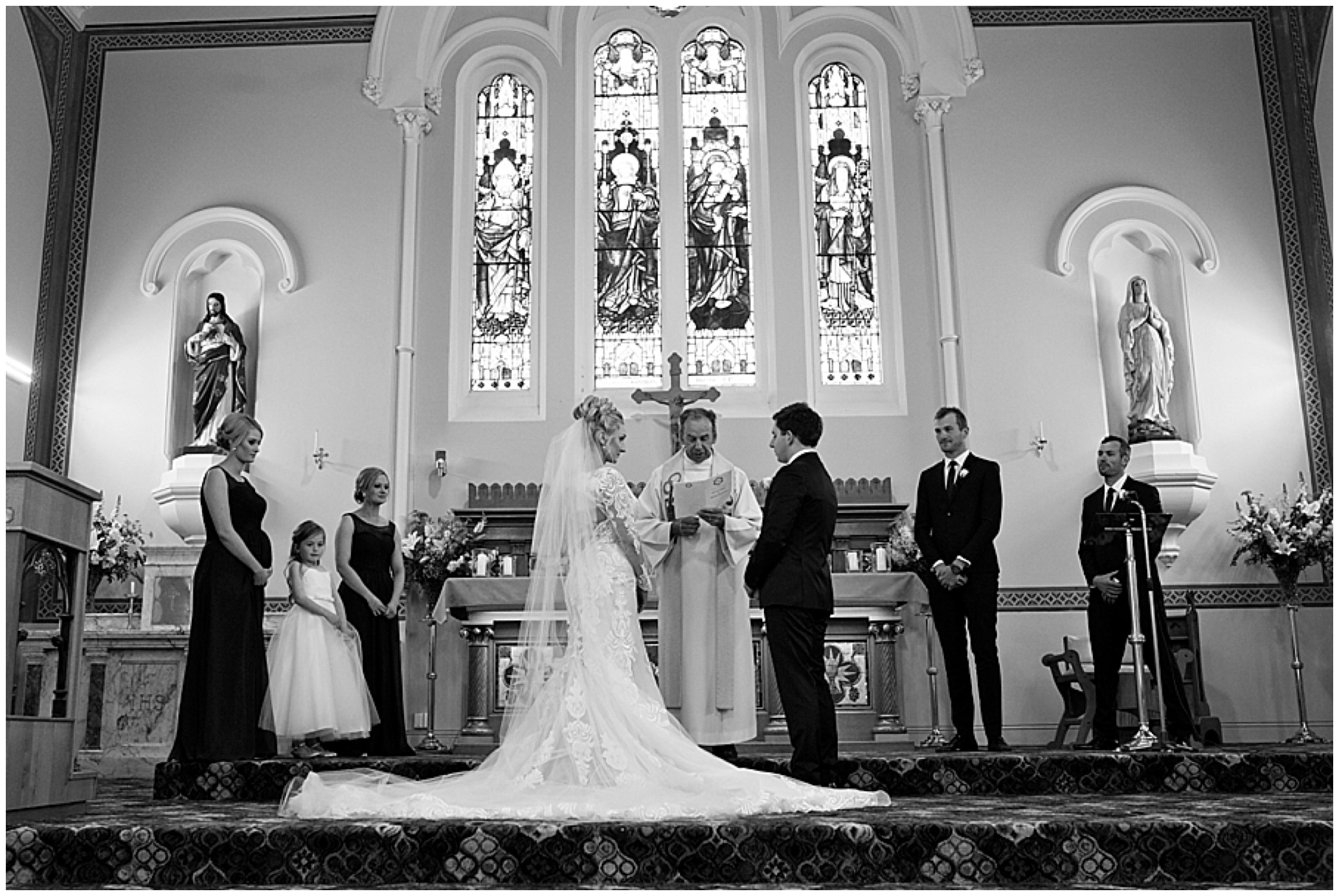 yarrawonga-wedding-photographer_0217.jpg