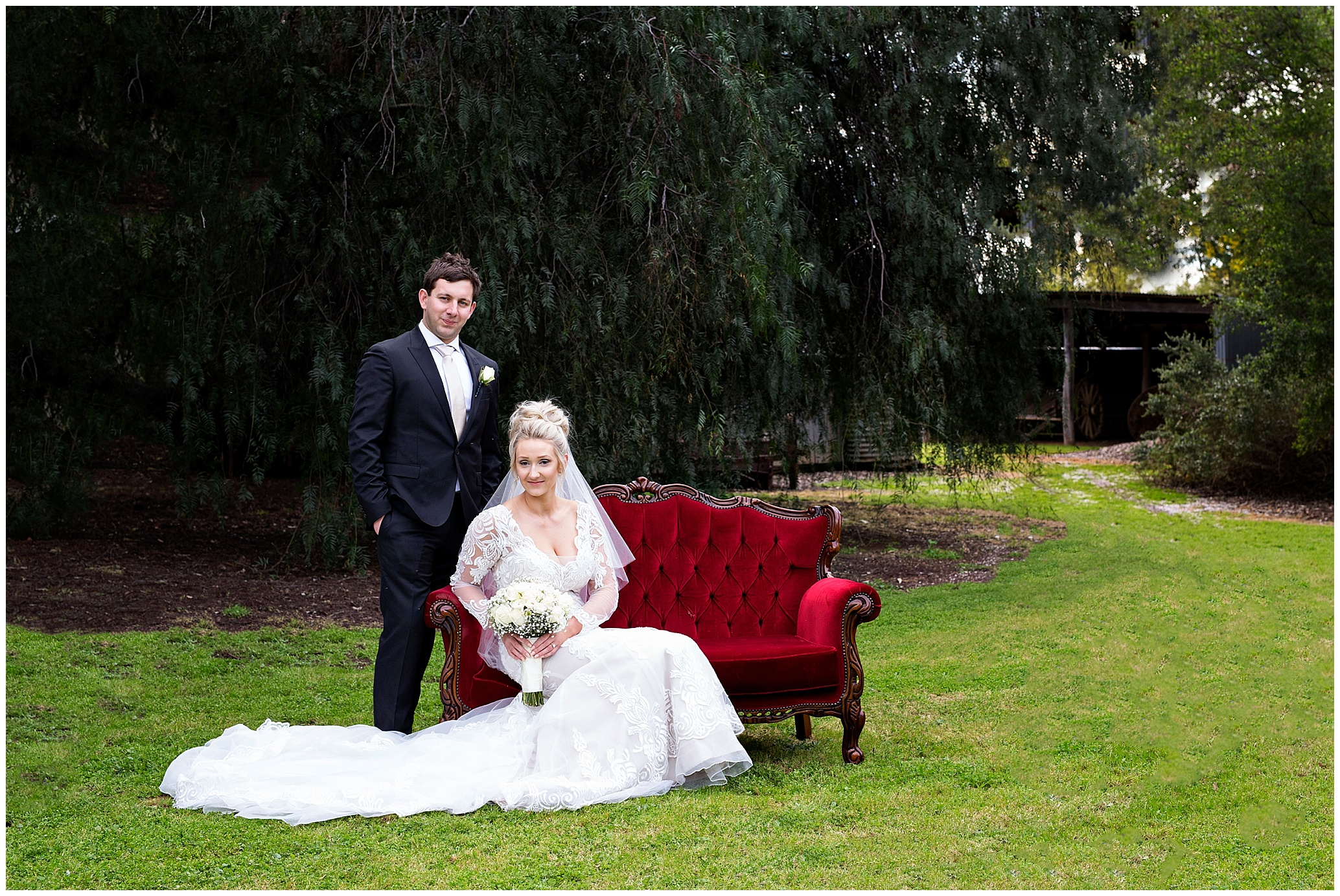 yarrawonga-wedding-photographer_0231.jpg