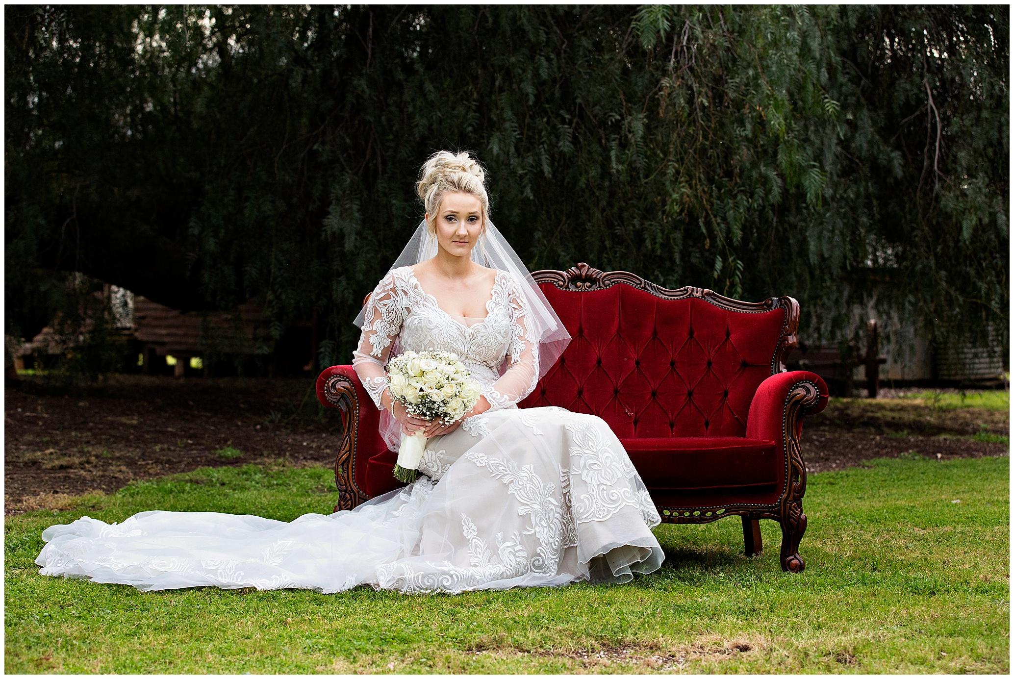 yarrawonga-wedding-photographer_0233.jpg