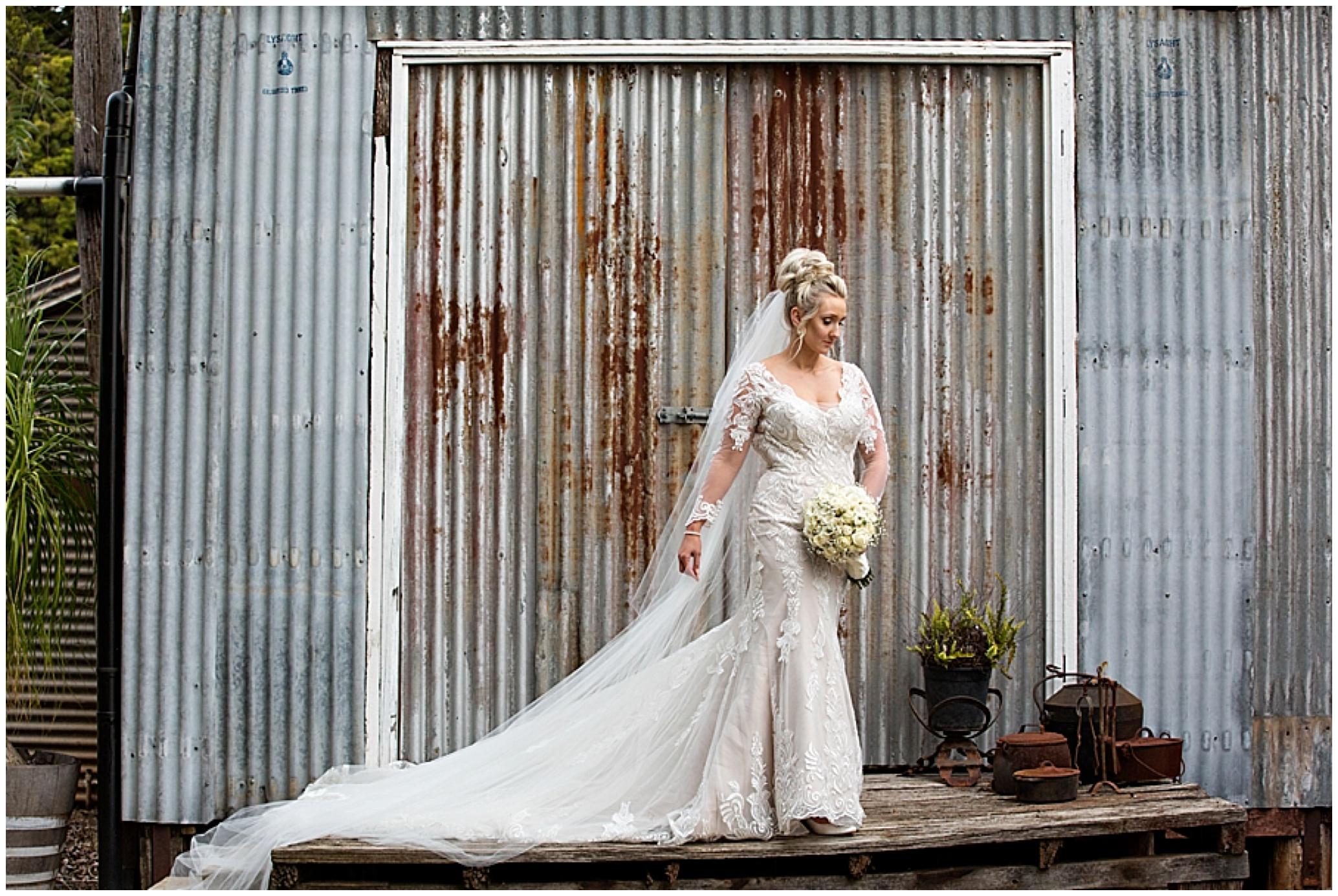 yarrawonga-wedding-photographer_0237.jpg