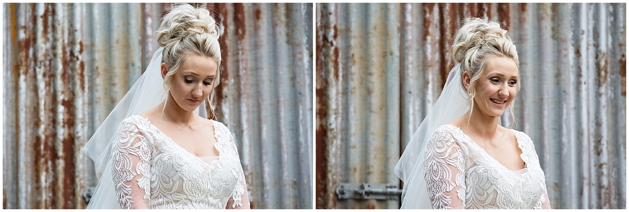yarrawonga-wedding-photographer_0238.jpg