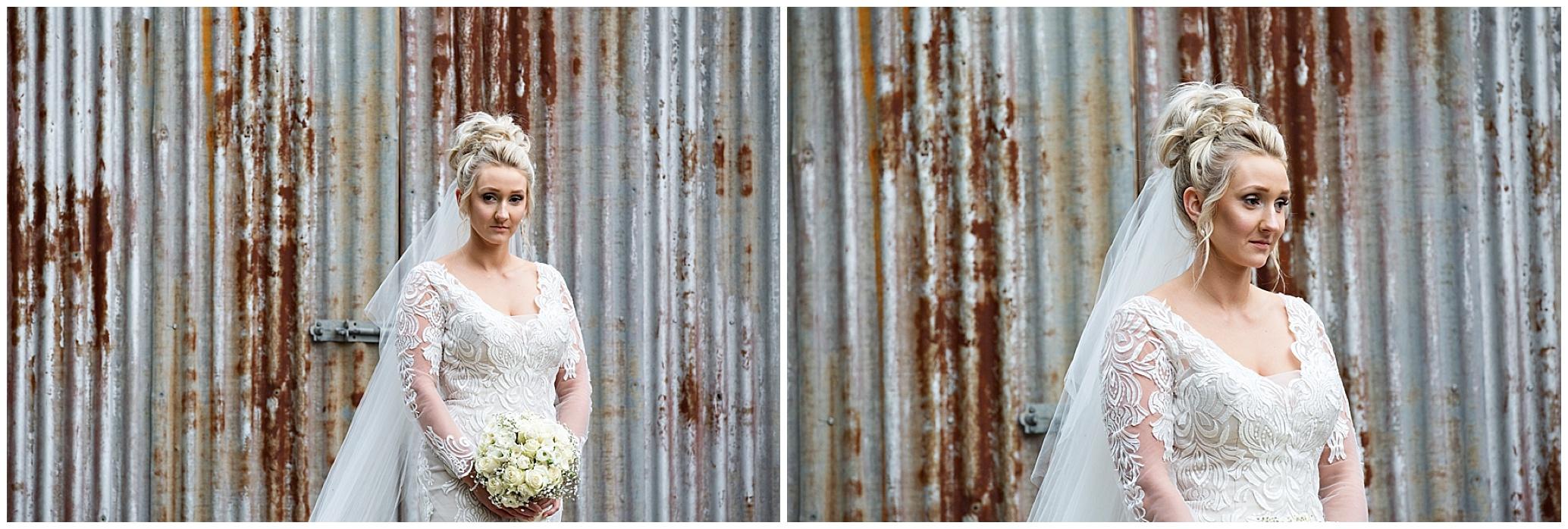 yarrawonga-wedding-photographer_0239.jpg