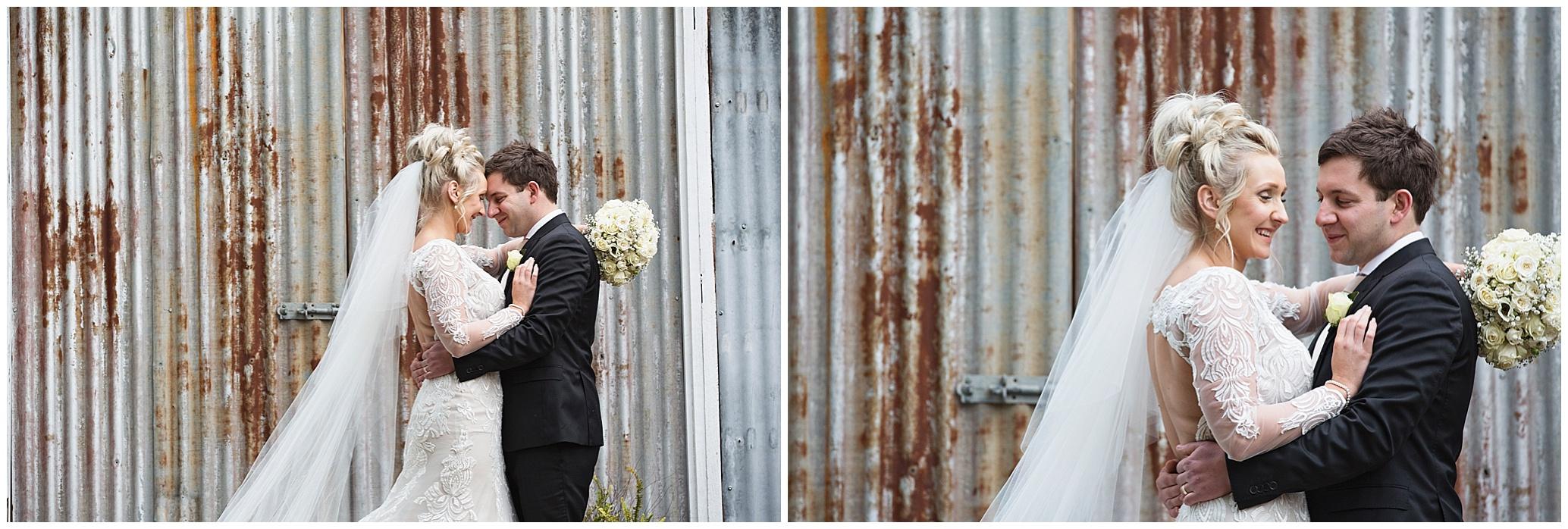yarrawonga-wedding-photographer_0242.jpg
