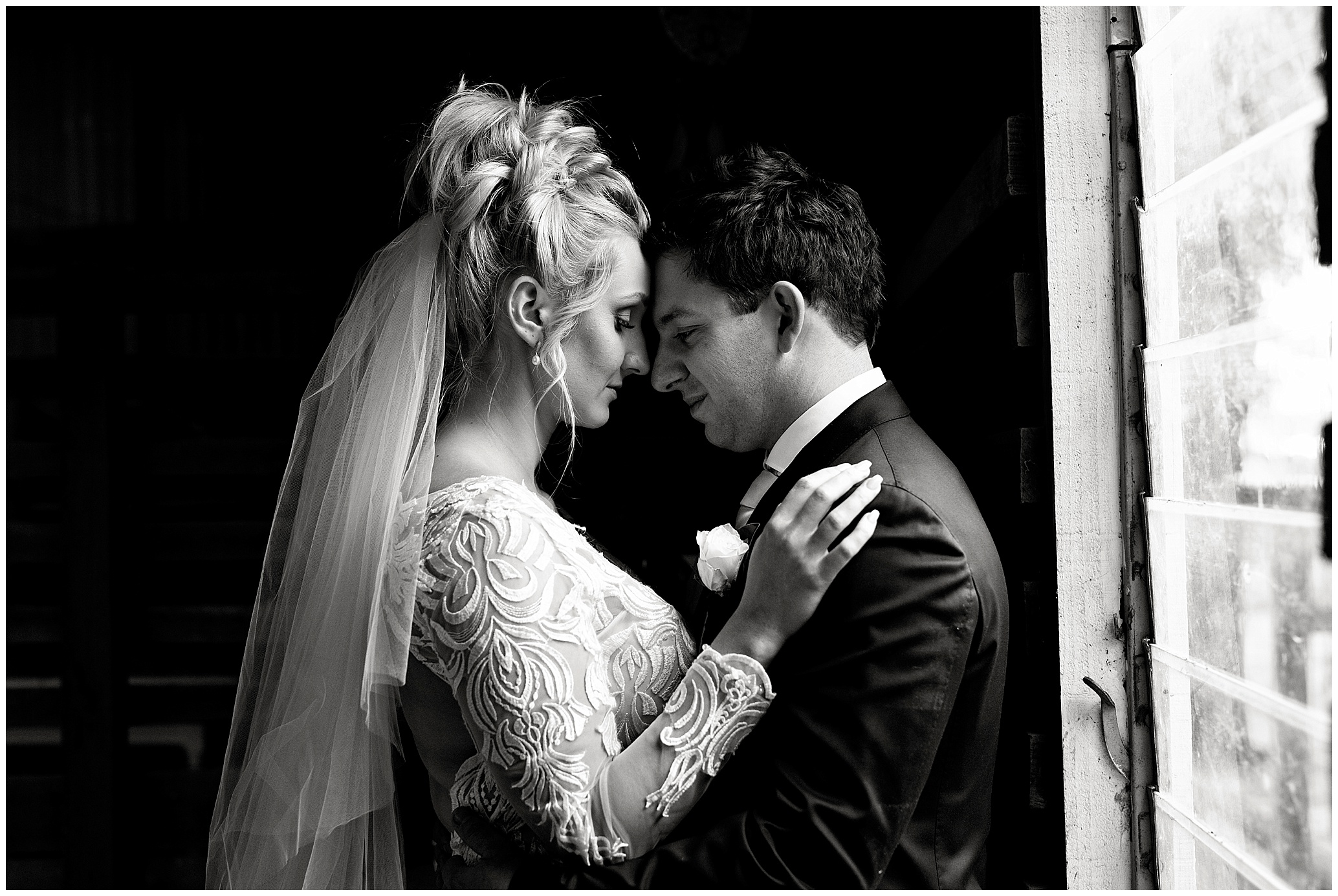 yarrawonga-wedding-photographer_0248.jpg