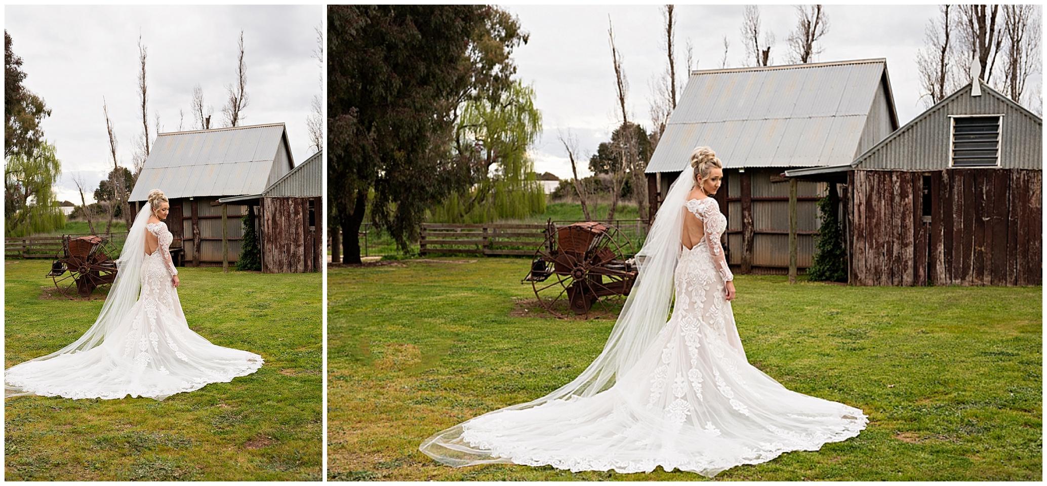 yarrawonga-wedding-photographer_0251.jpg