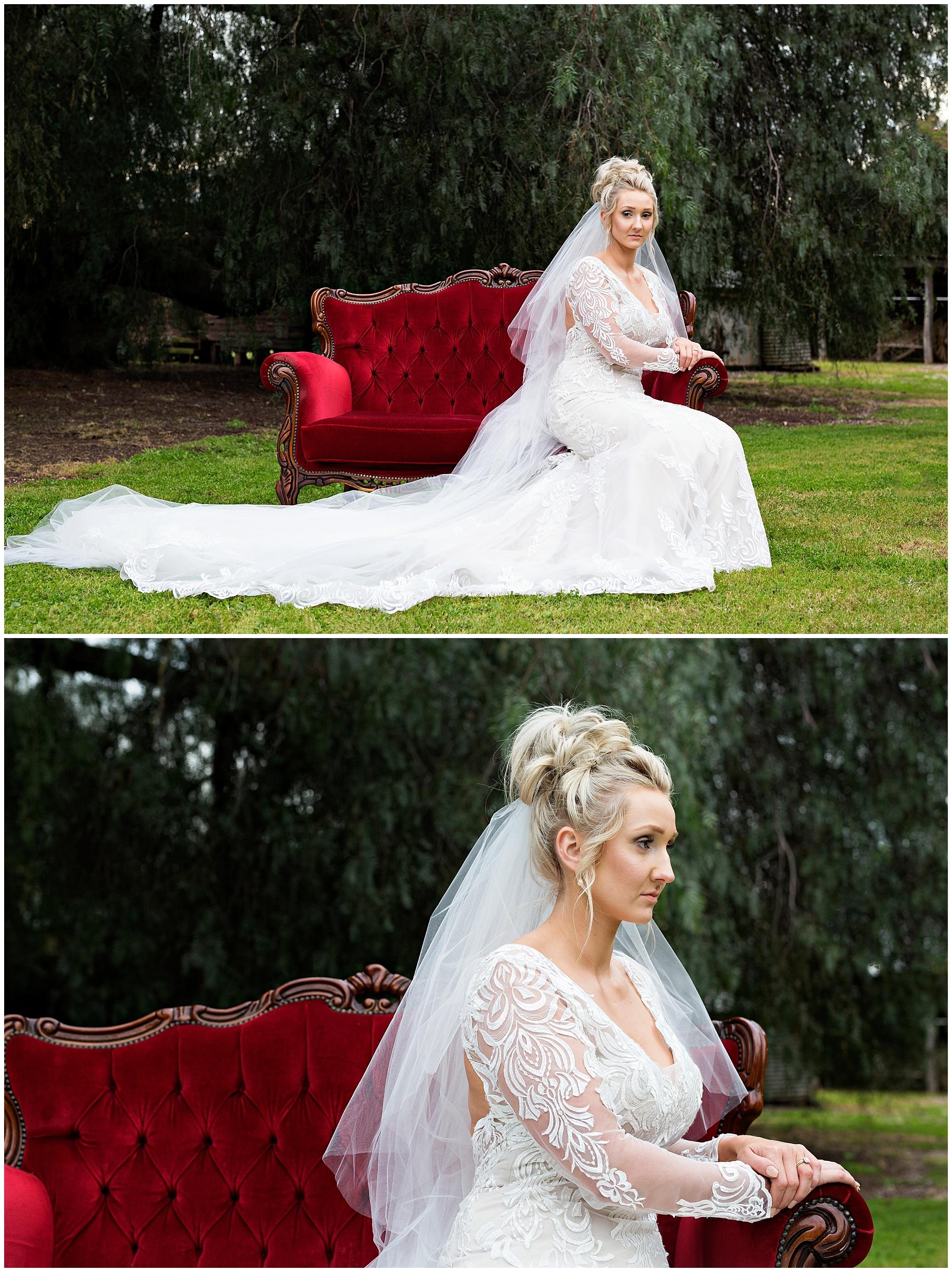 yarrawonga-wedding-photographer_0265.jpg