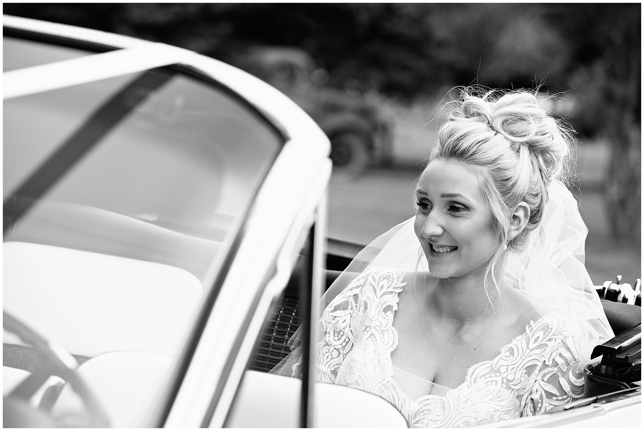 yarrawonga-wedding-photographer_0268.jpg