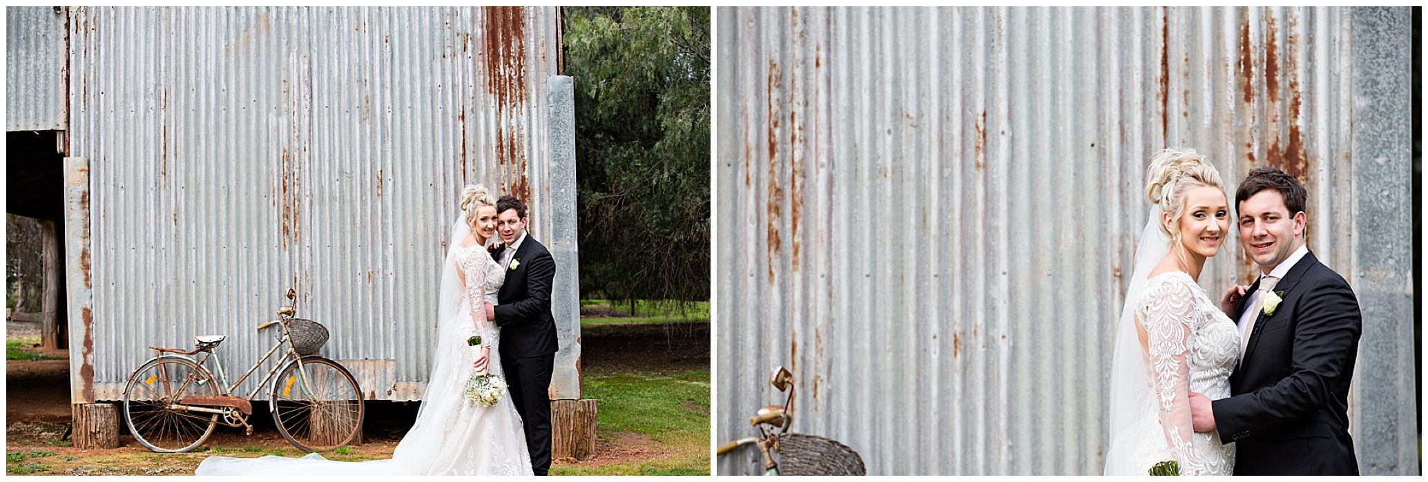 yarrawonga-wedding-photographer_0276.jpg