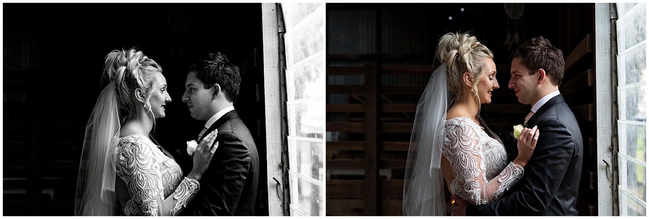 yarrawonga-wedding-photographer_0275.jpg