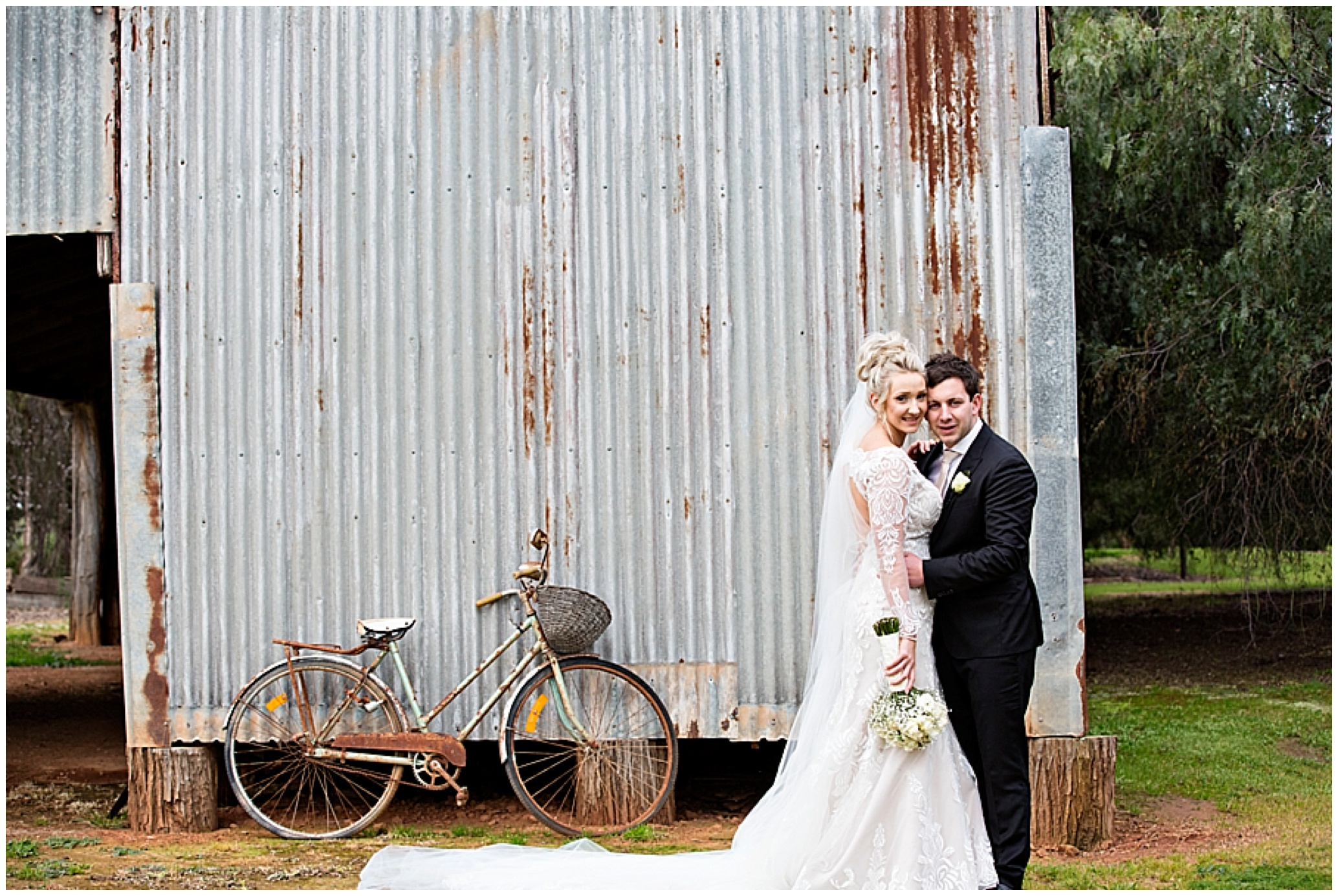 yarrawonga-wedding-photographer_0277.jpg