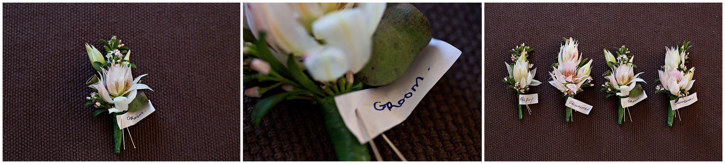 shepparton-wedding-photographer_0002.jpg