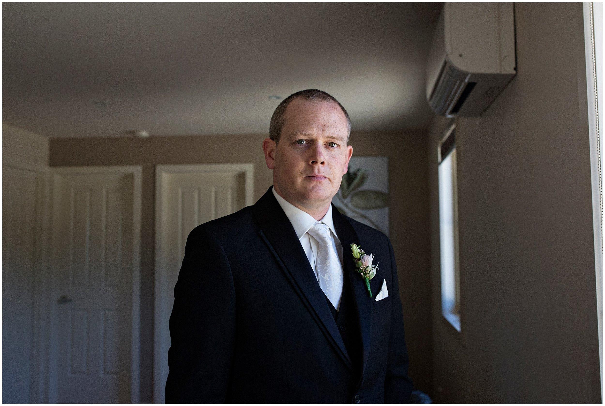 shepparton-wedding-photographer_0013.jpg