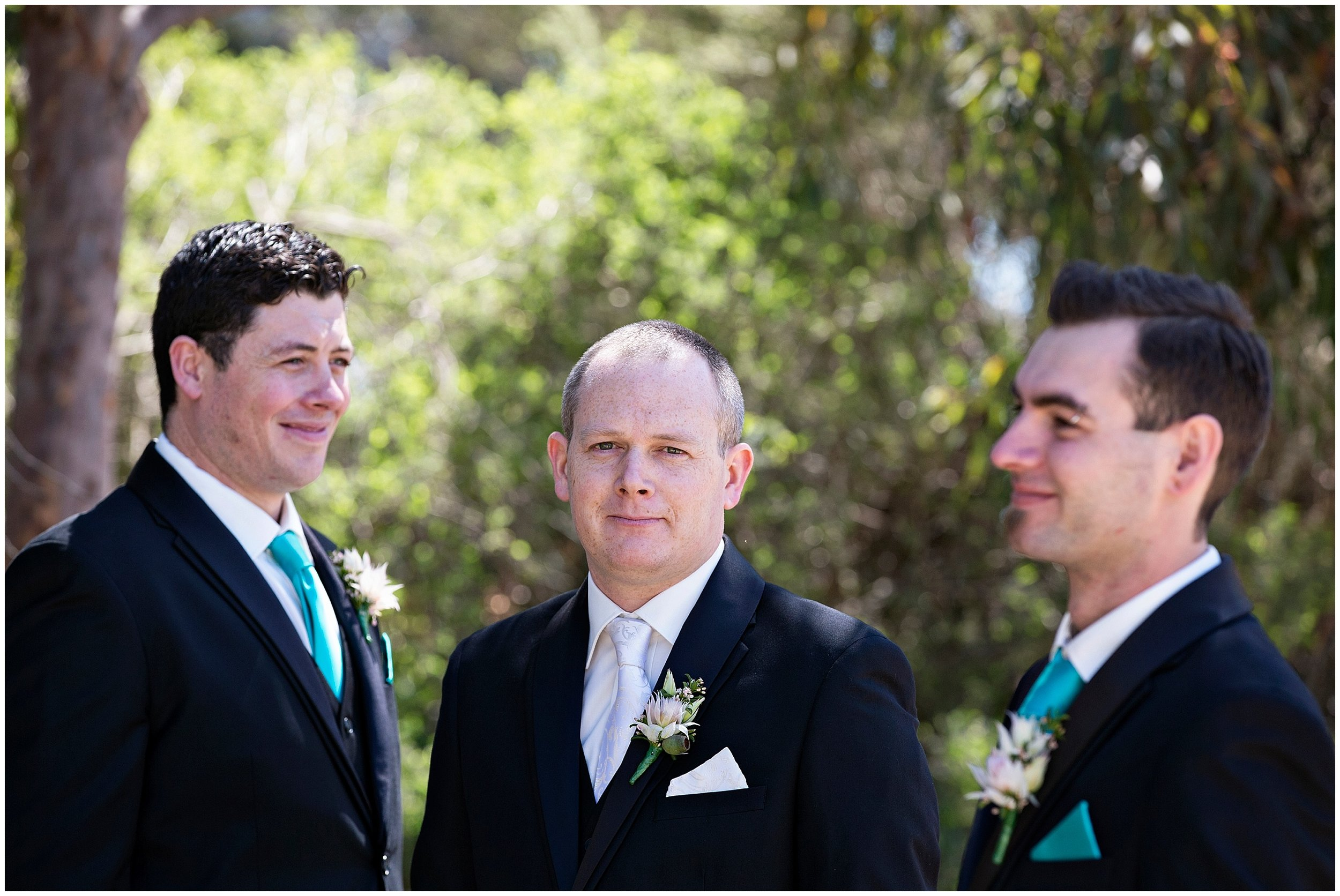 shepparton-wedding-photographer_0014.jpg