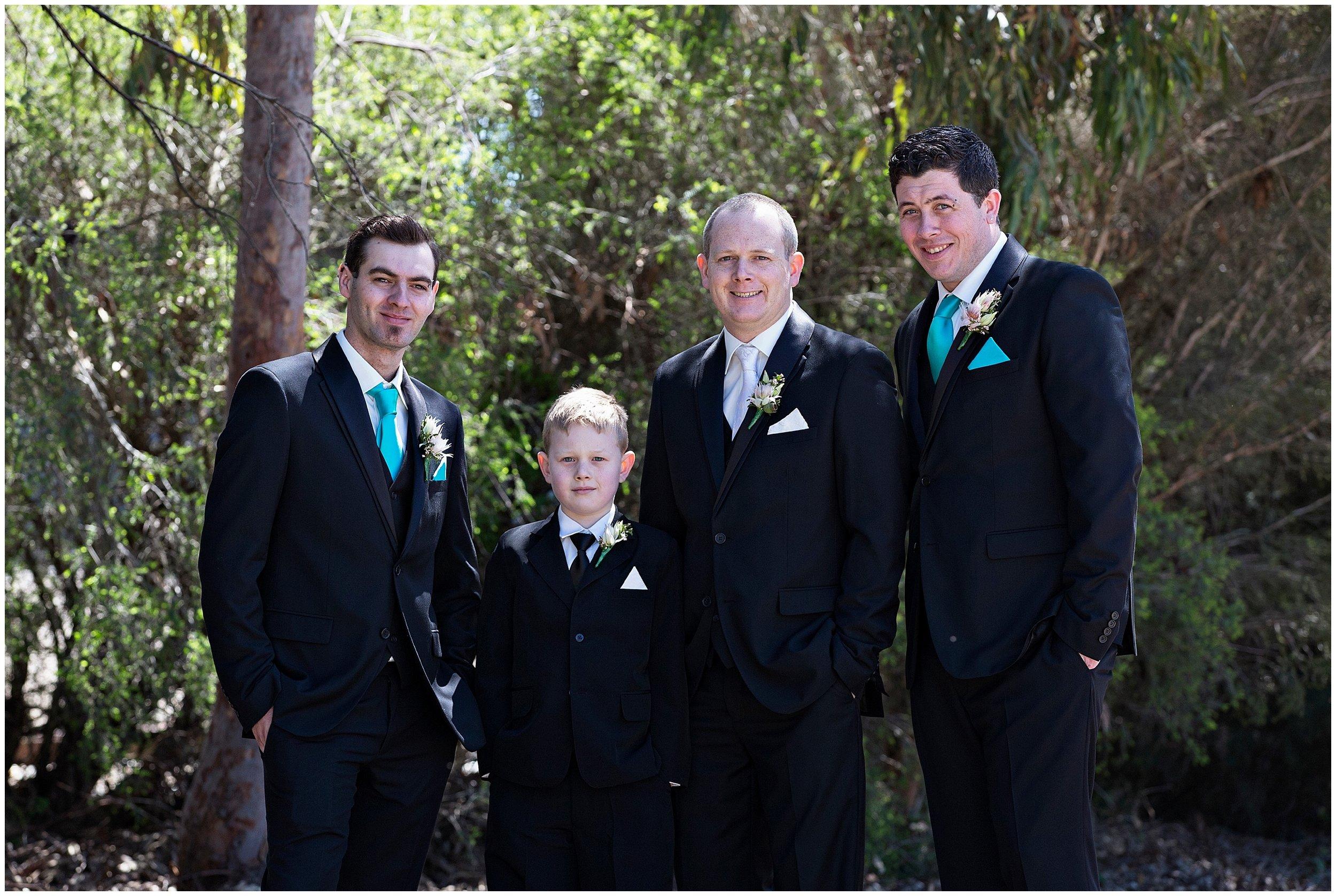 shepparton-wedding-photographer_0015.jpg