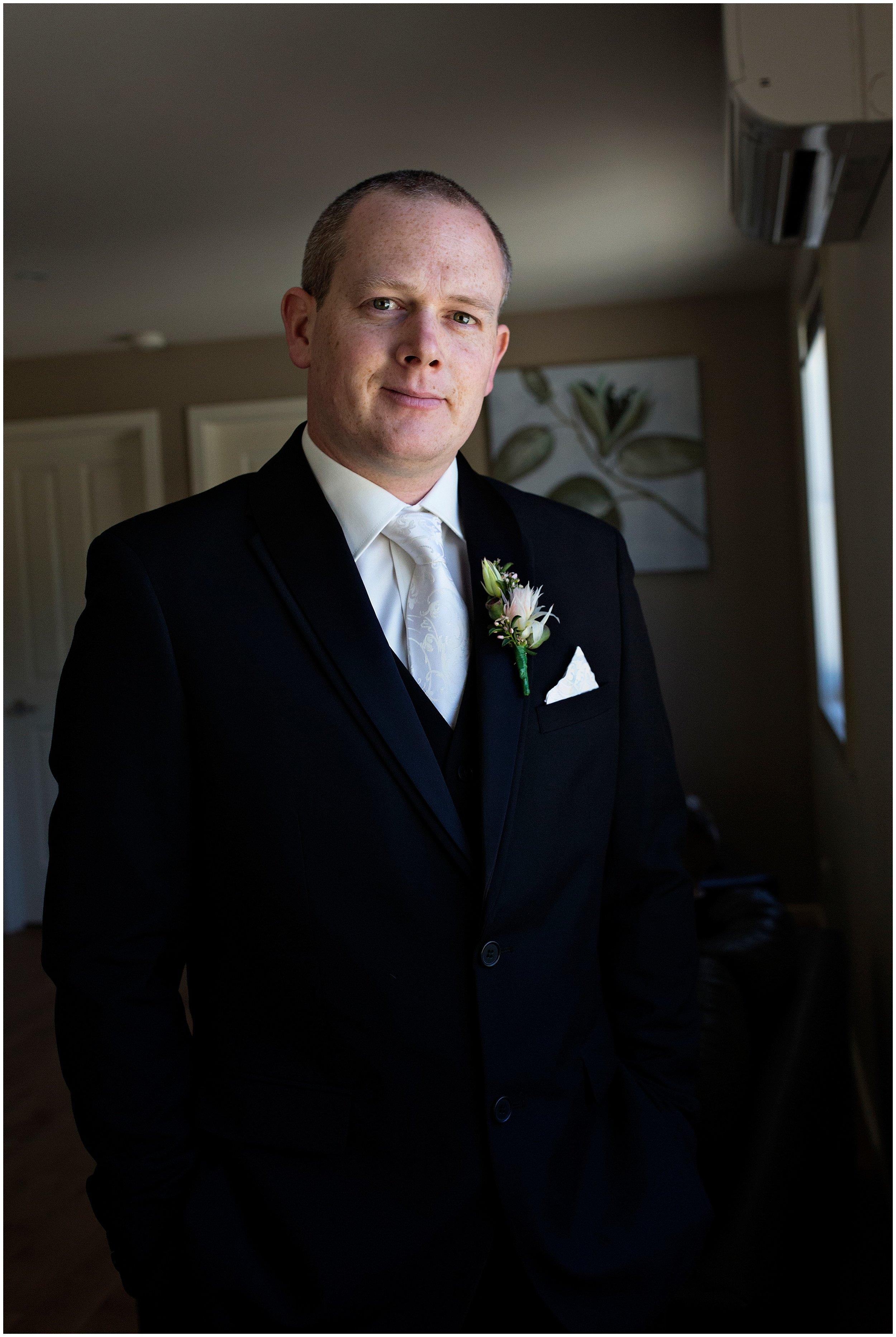 shepparton-wedding-photographer_0016.jpg