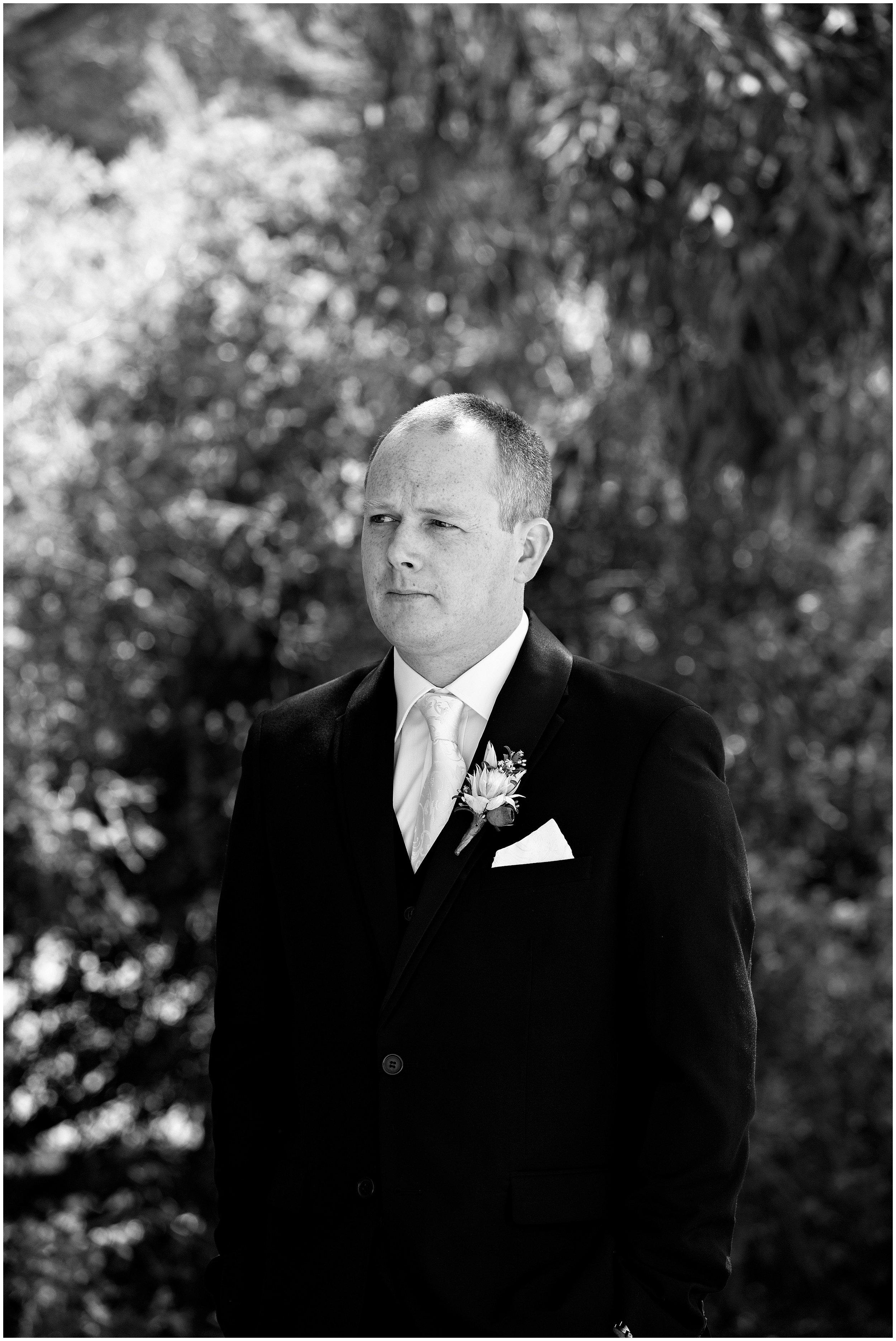 shepparton-wedding-photographer_0018.jpg