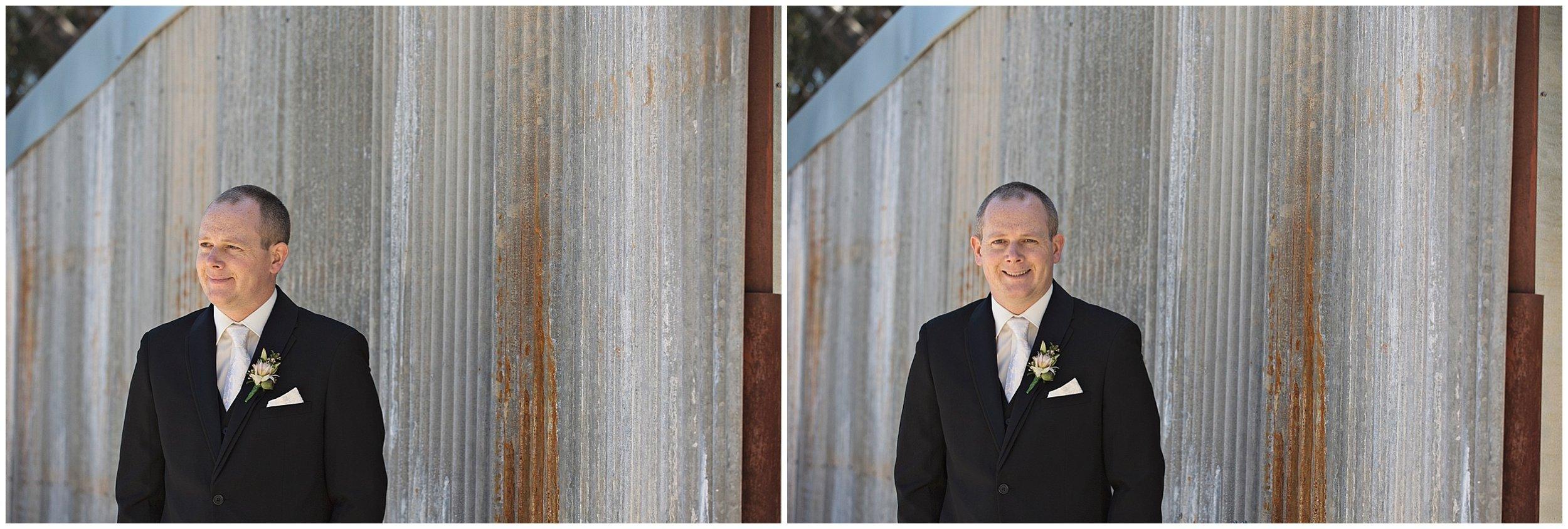shepparton-wedding-photographer_0022.jpg