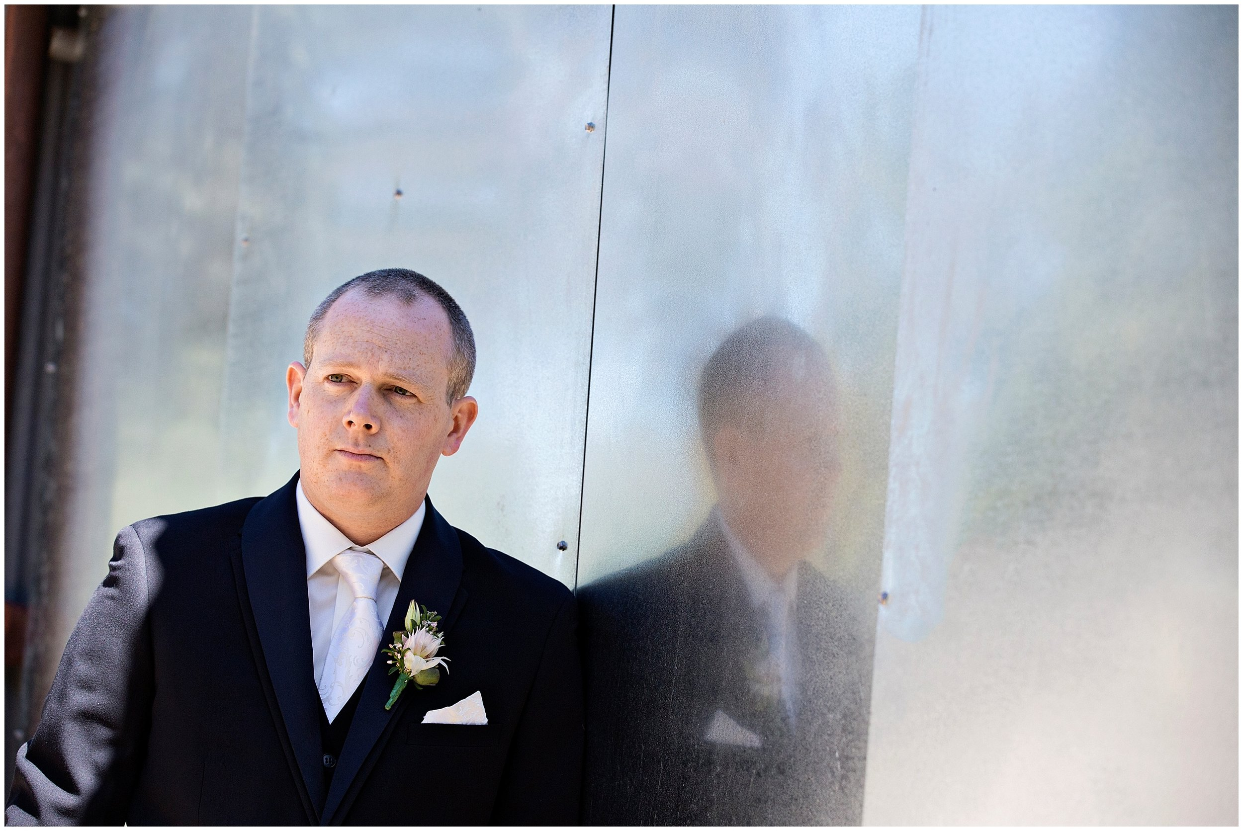 shepparton-wedding-photographer_0021.jpg