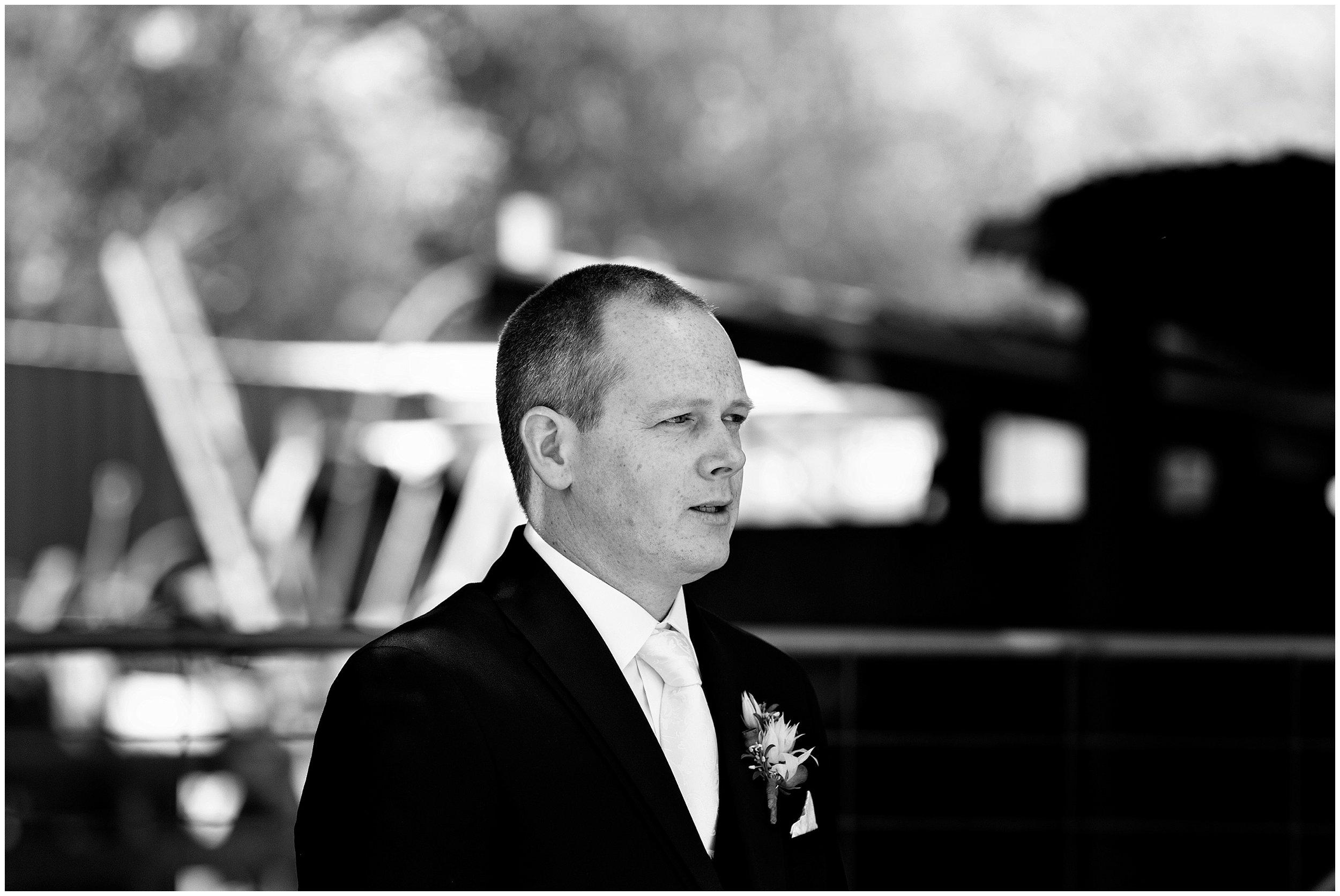 shepparton-wedding-photographer_0024.jpg