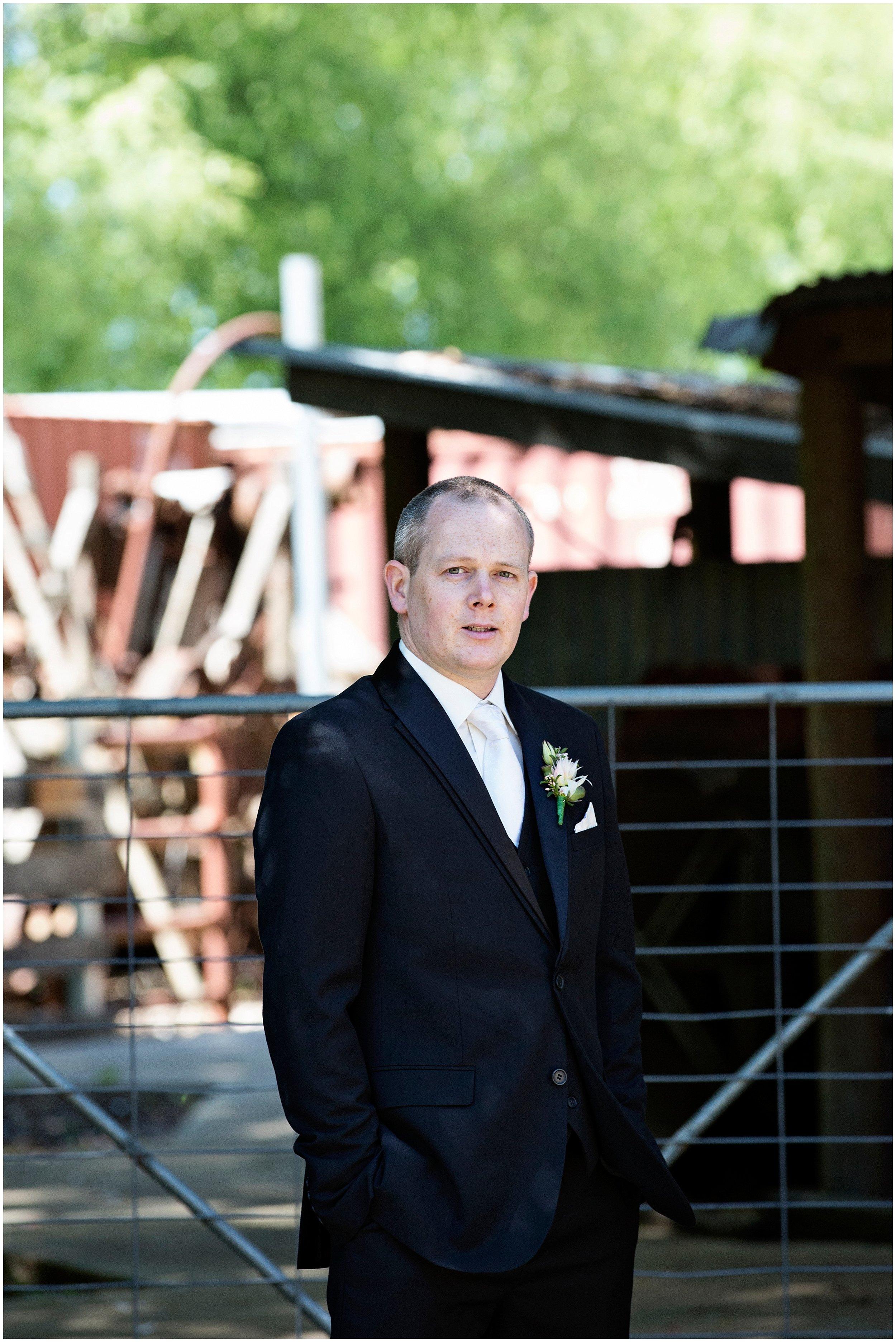 shepparton-wedding-photographer_0025.jpg