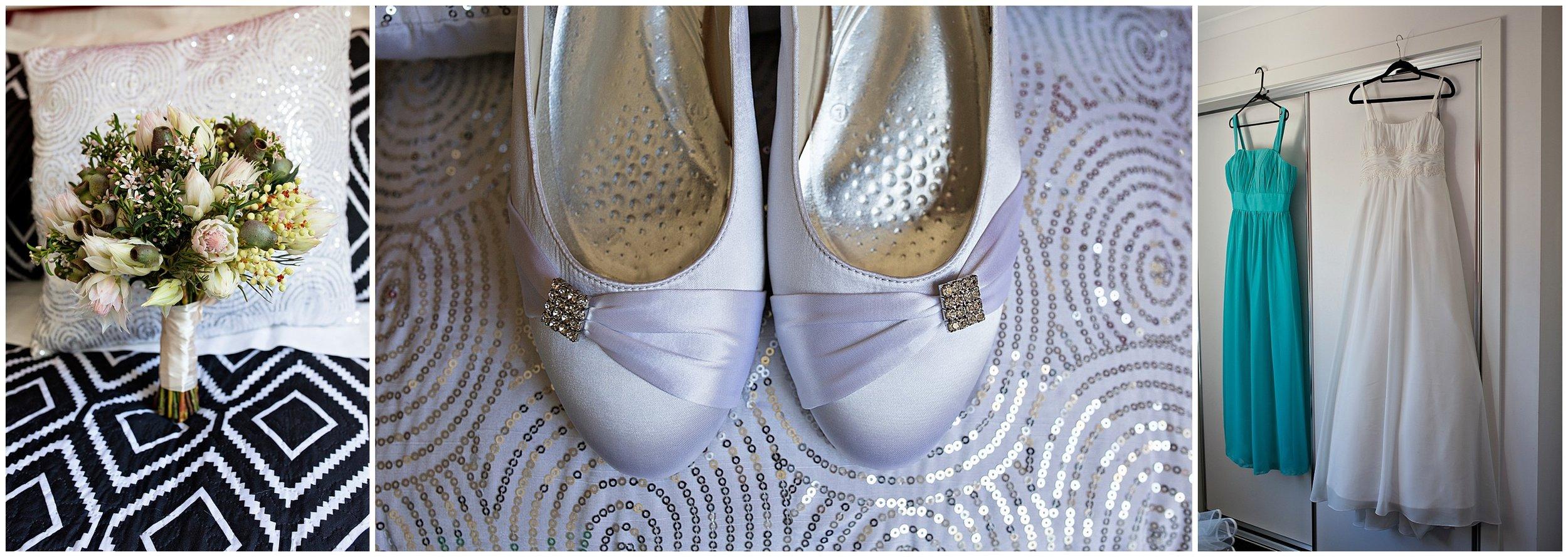 shepparton-wedding-photographer_0026.jpg