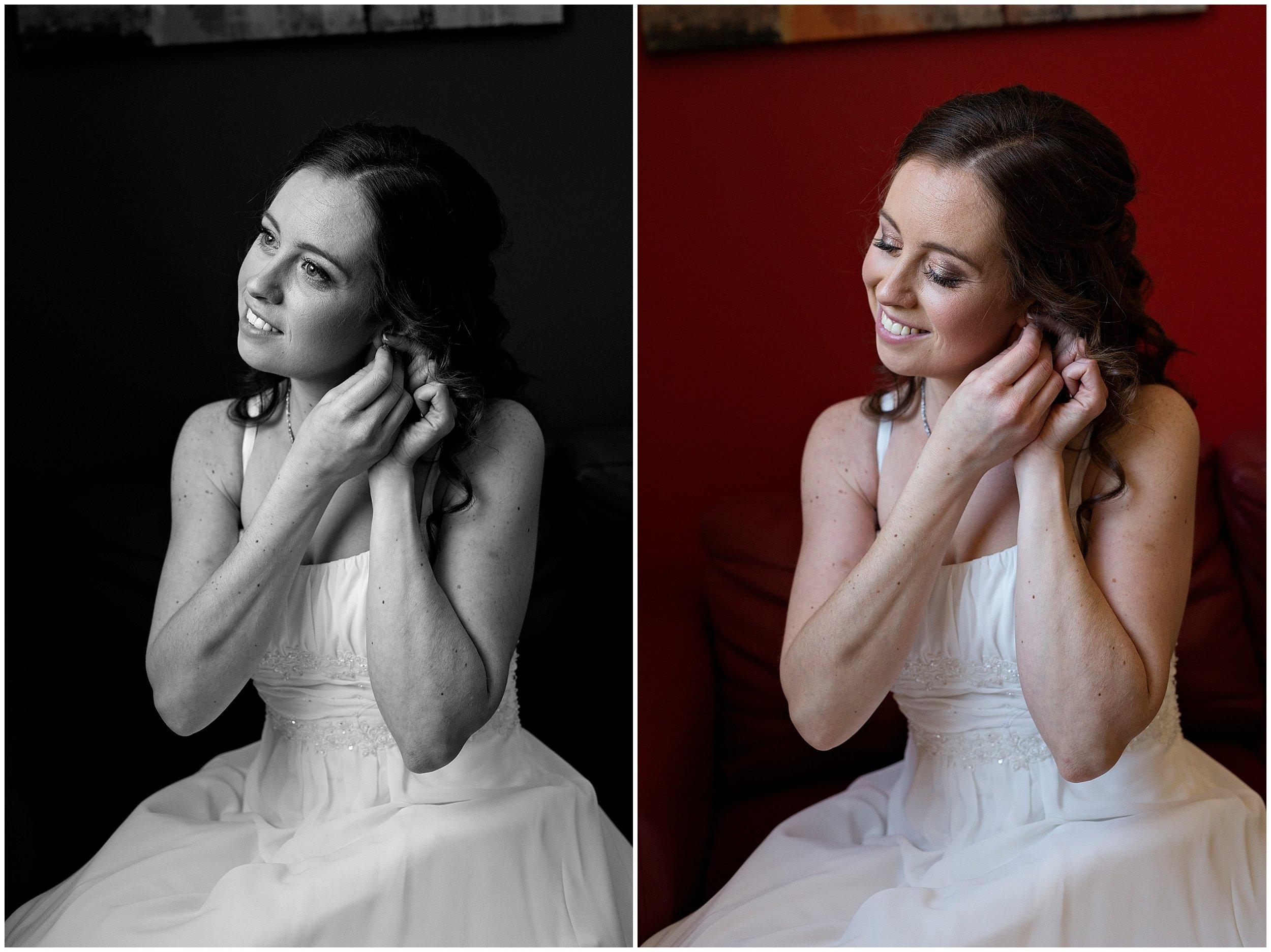 shepparton-wedding-photographer_0029.jpg