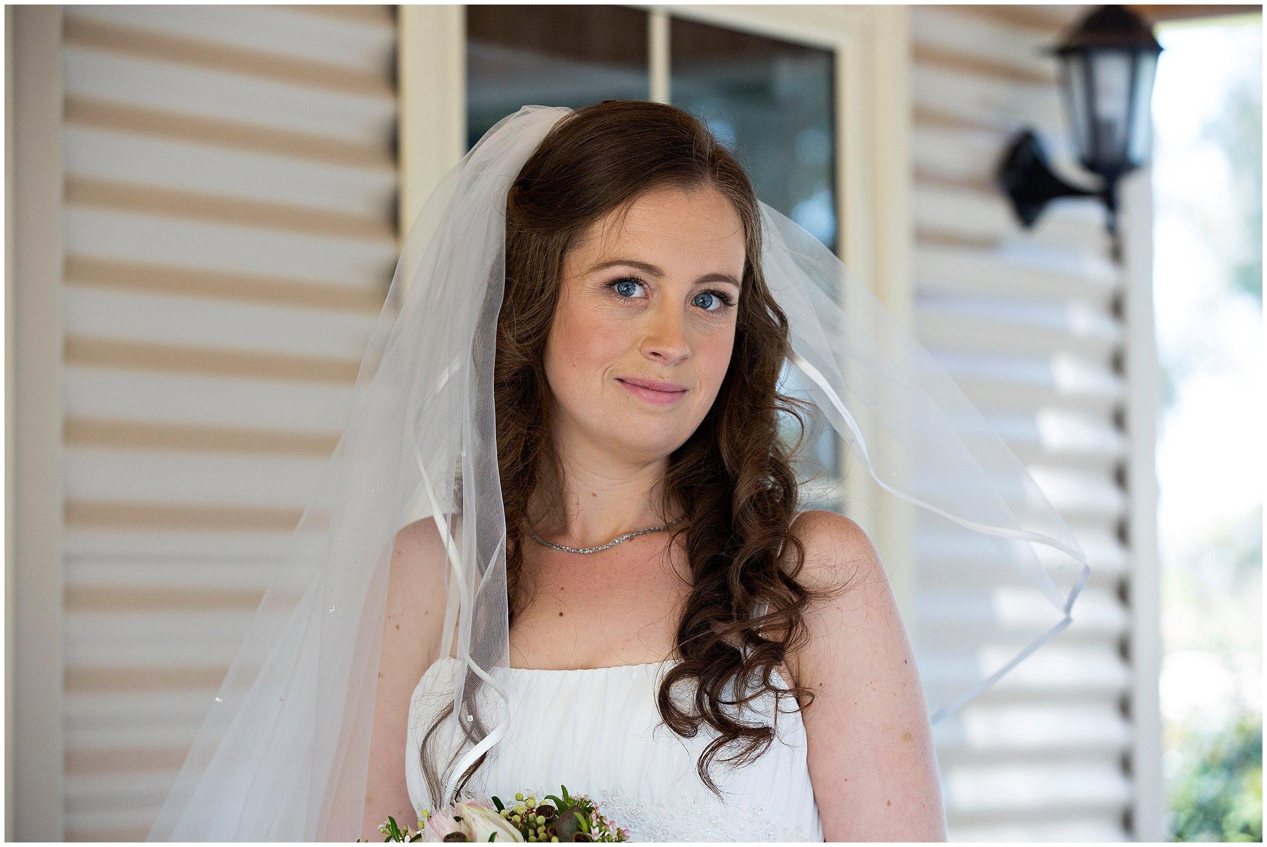 shepparton-wedding-photographer_0034.jpg