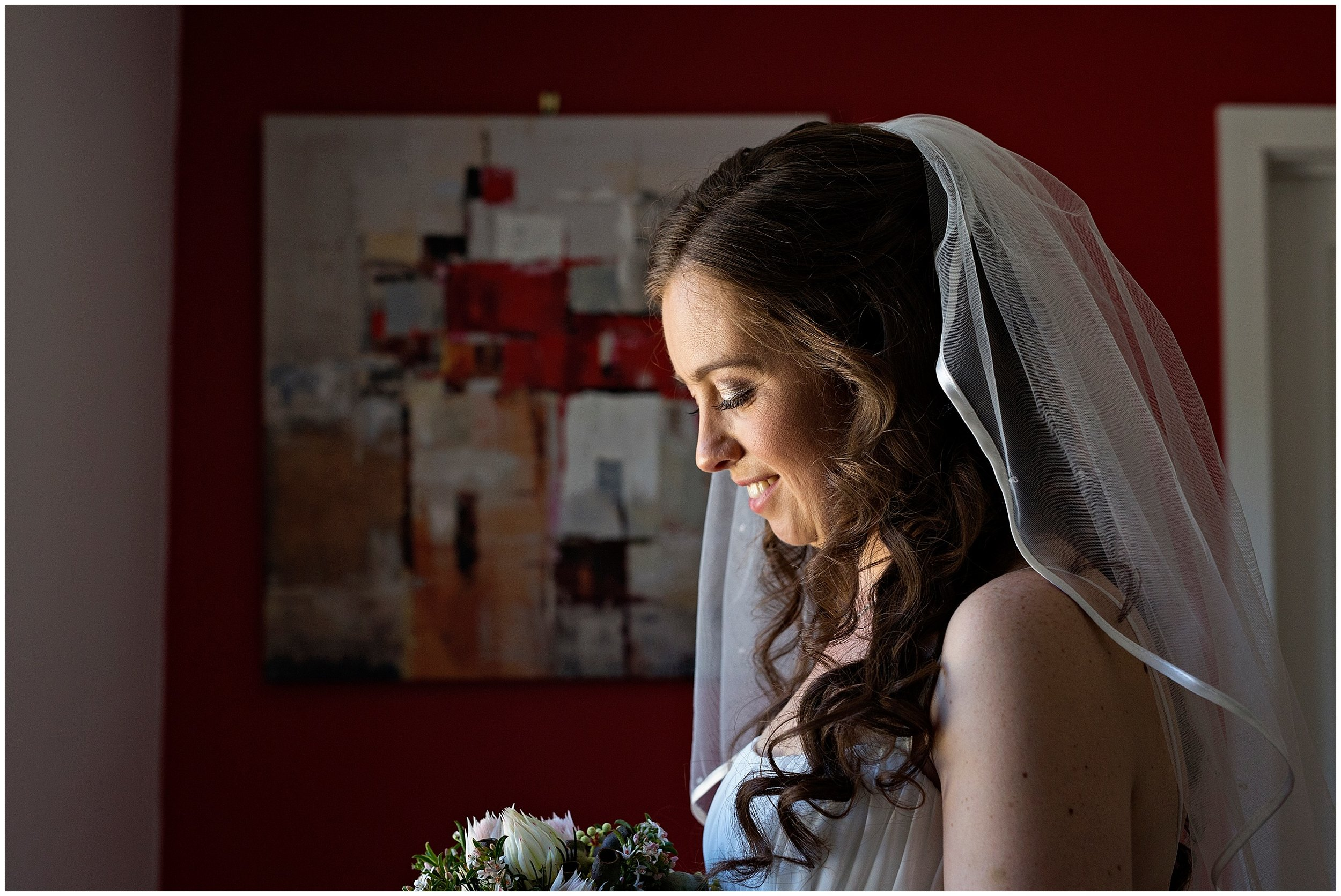 shepparton-wedding-photographer_0036.jpg