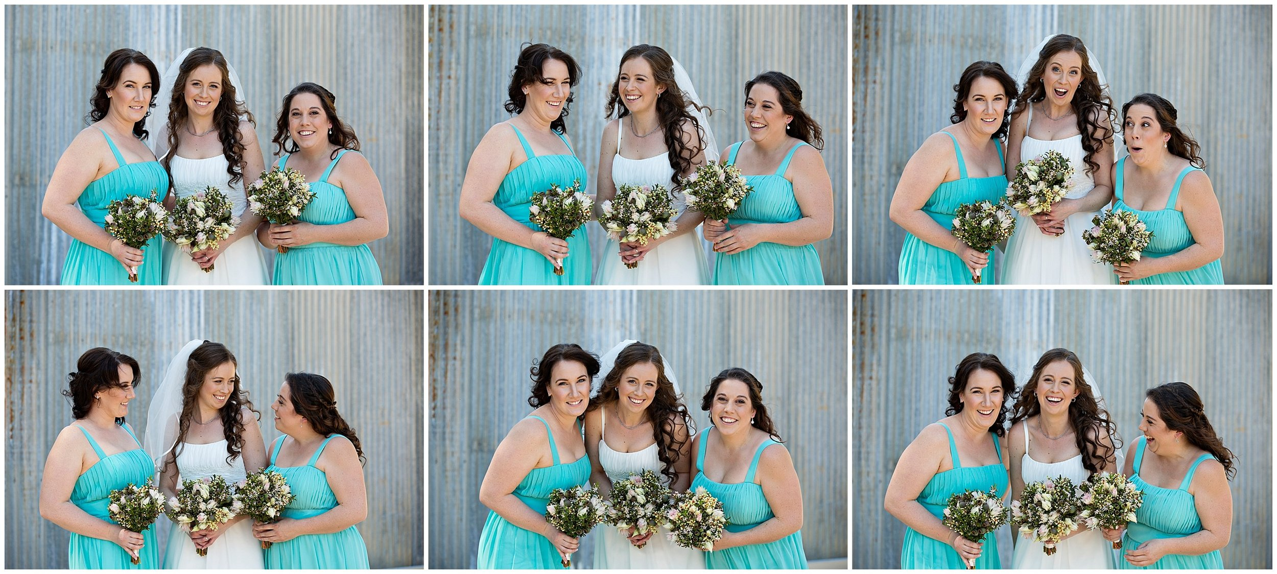 shepparton-wedding-photographer_0039.jpg